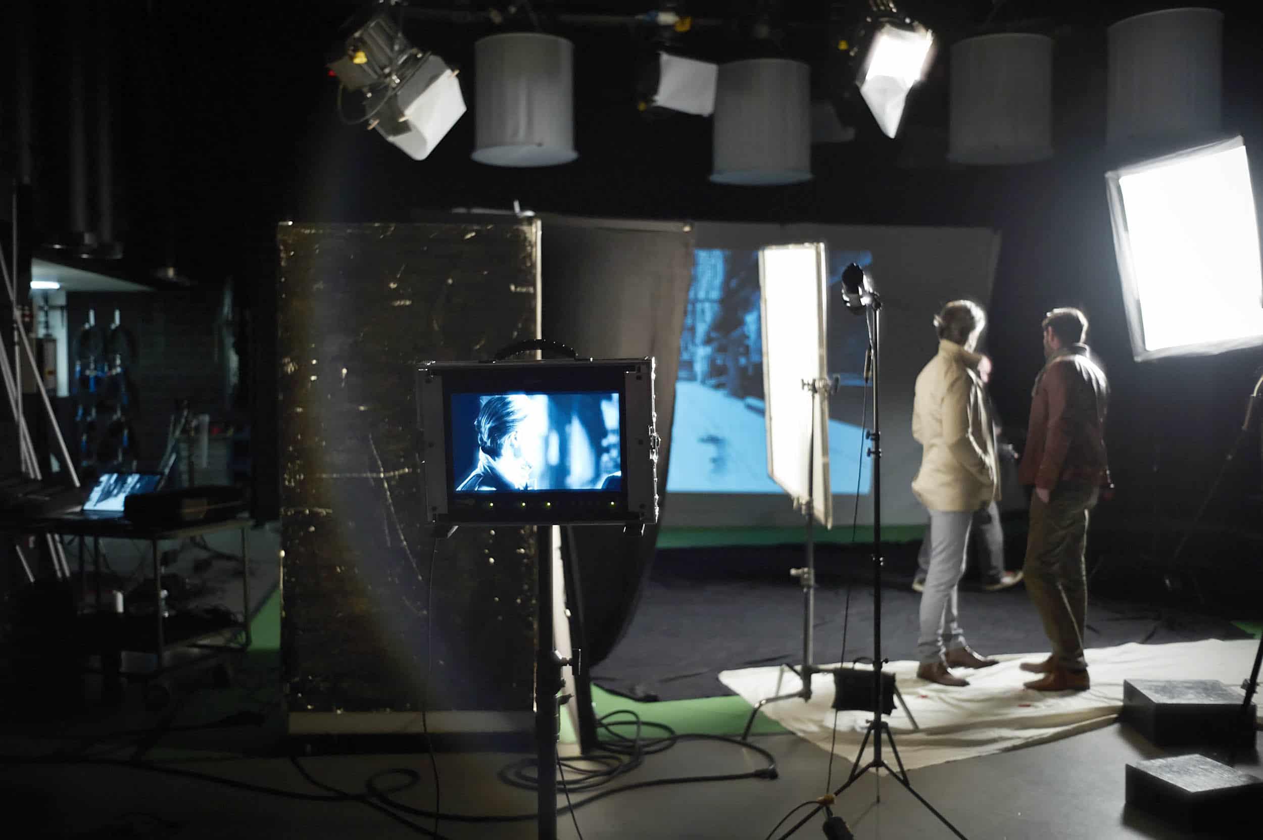 studio-ignatov-chopard-imagefilm-mille-miglia-13