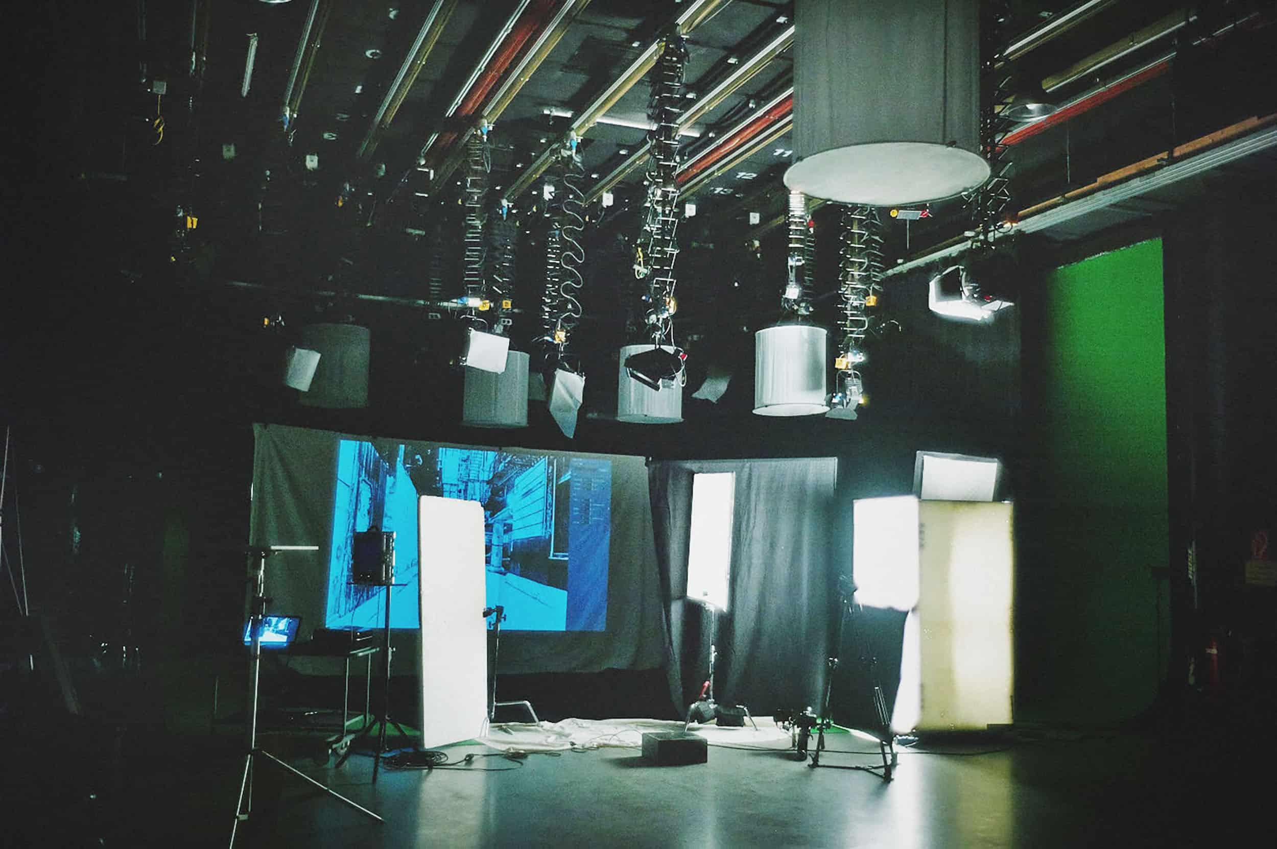 studio-ignatov-chopard-imagefilm-mille-miglia-15