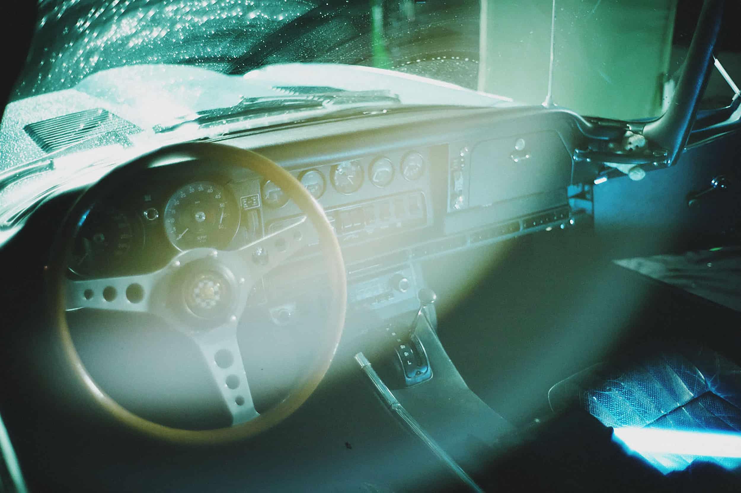 studio-ignatov-chopard-imagefilm-mille-miglia-16