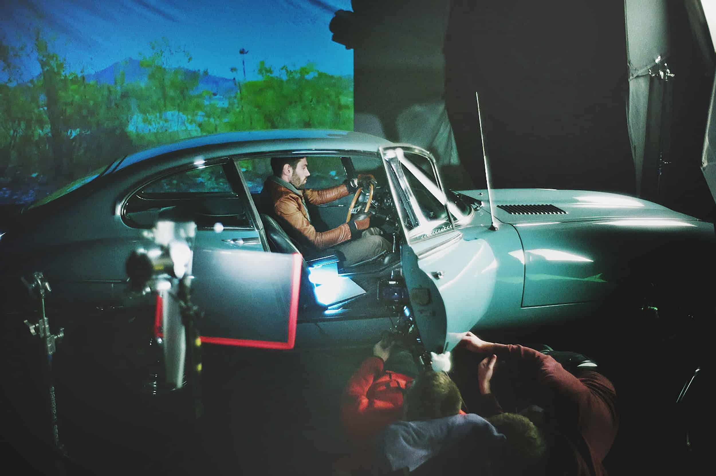 studio-ignatov-chopard-imagefilm-mille-miglia-21