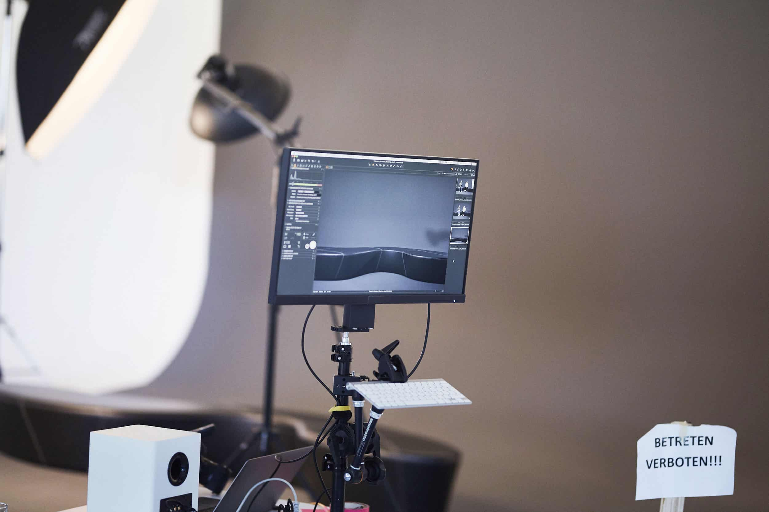 studio-ignatov-covestro-imagekampagne-makingofs-08