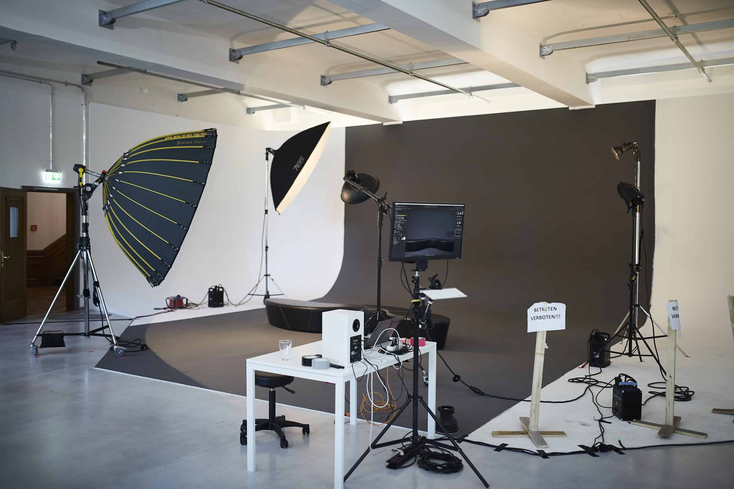 studio-ignatov-covestro-imagekampagne-makingofs-09