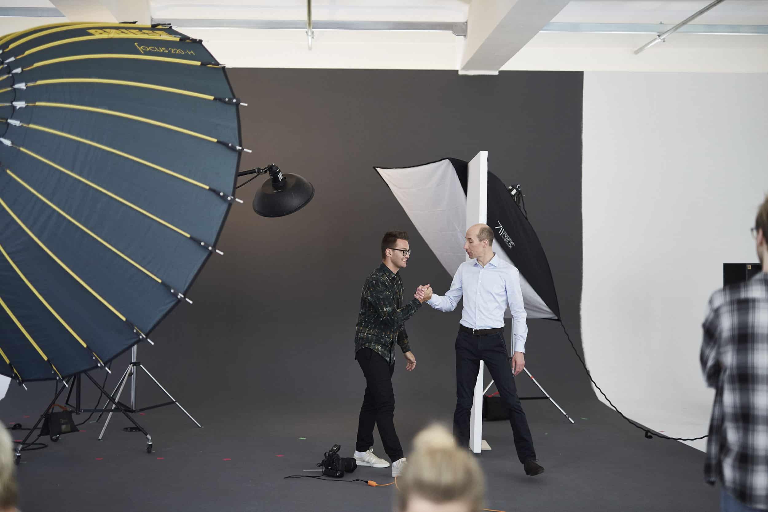studio-ignatov-covestro-imagekampagne-makingofs-17