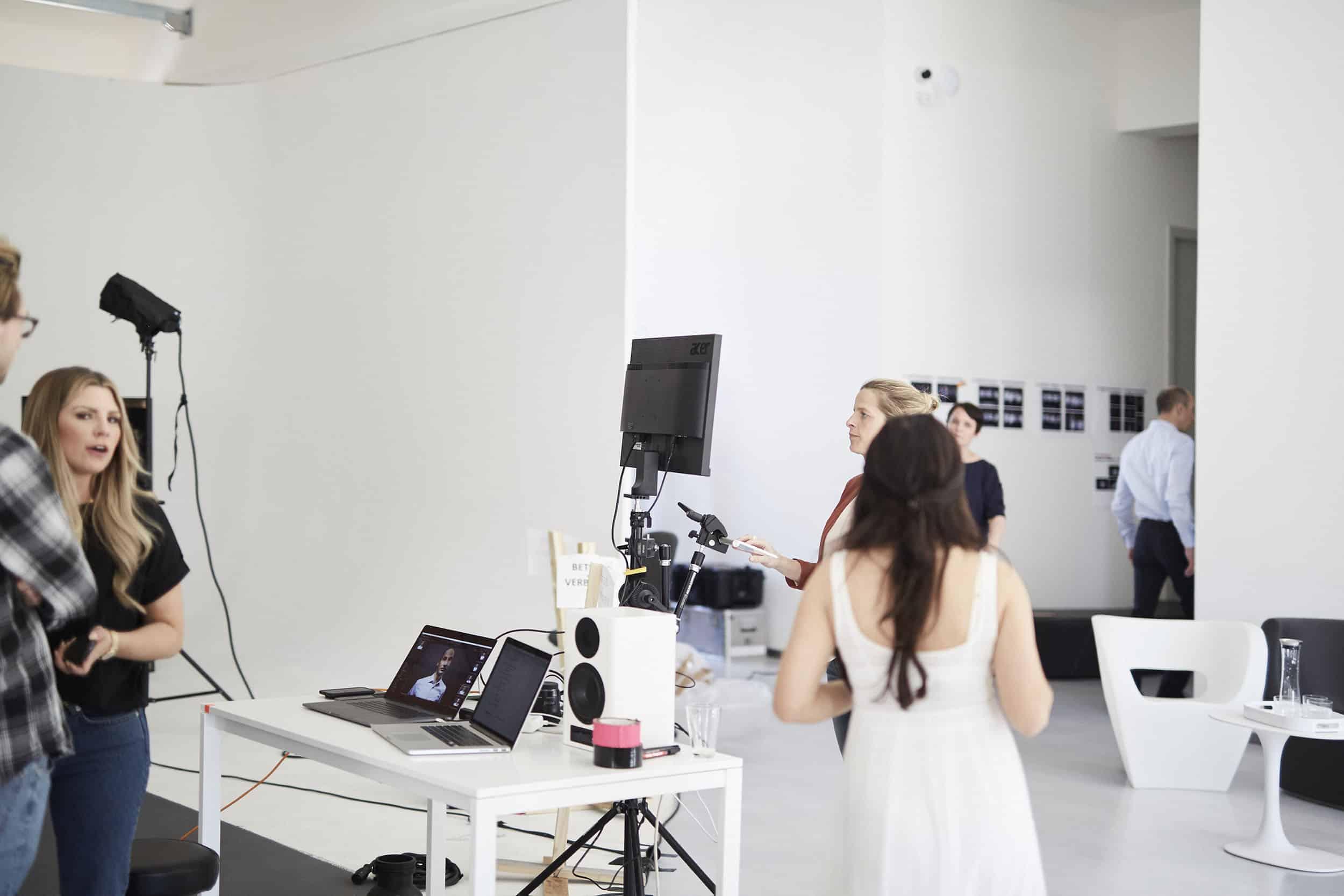 studio-ignatov-covestro-imagekampagne-makingofs-18