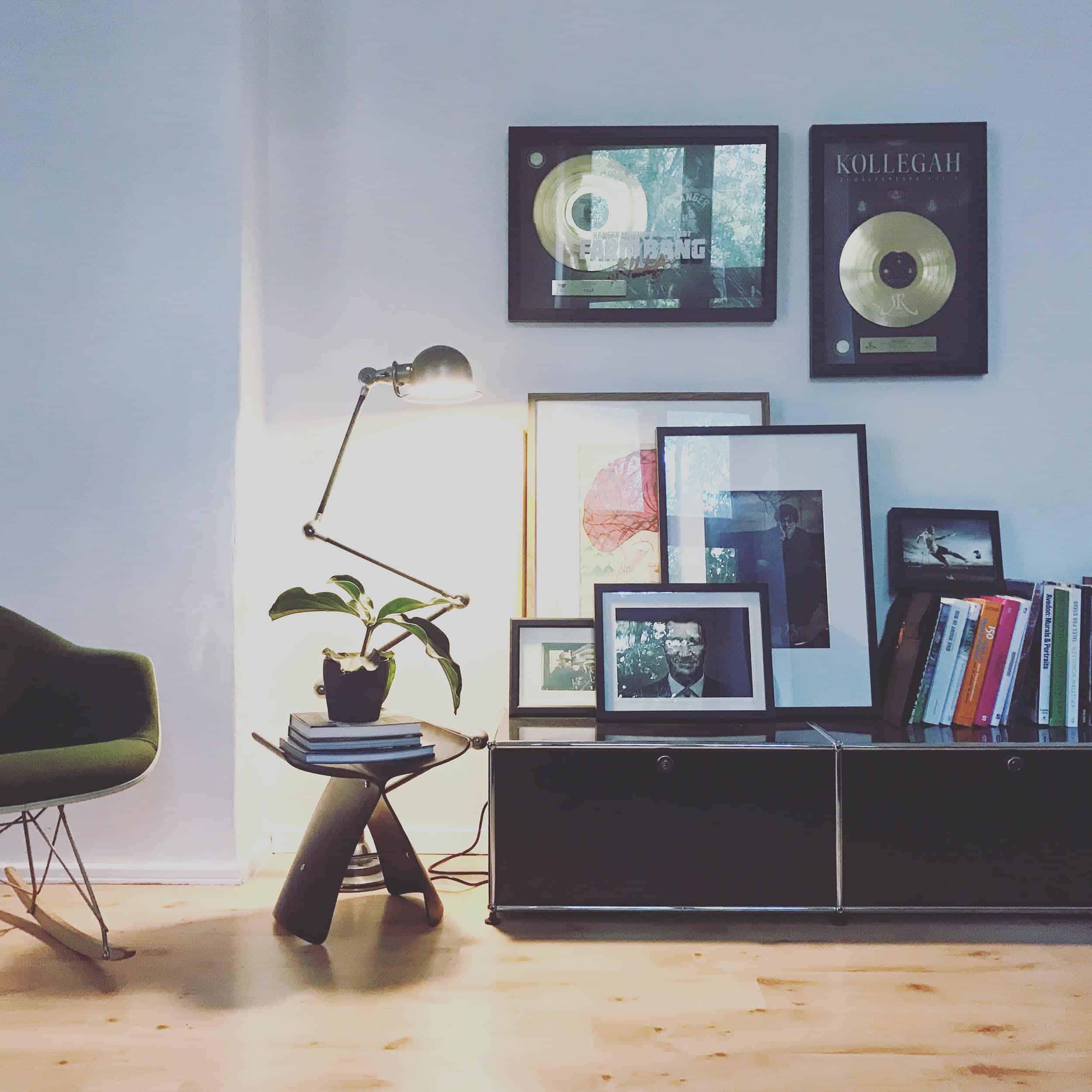 studio-ignatov-crew-01