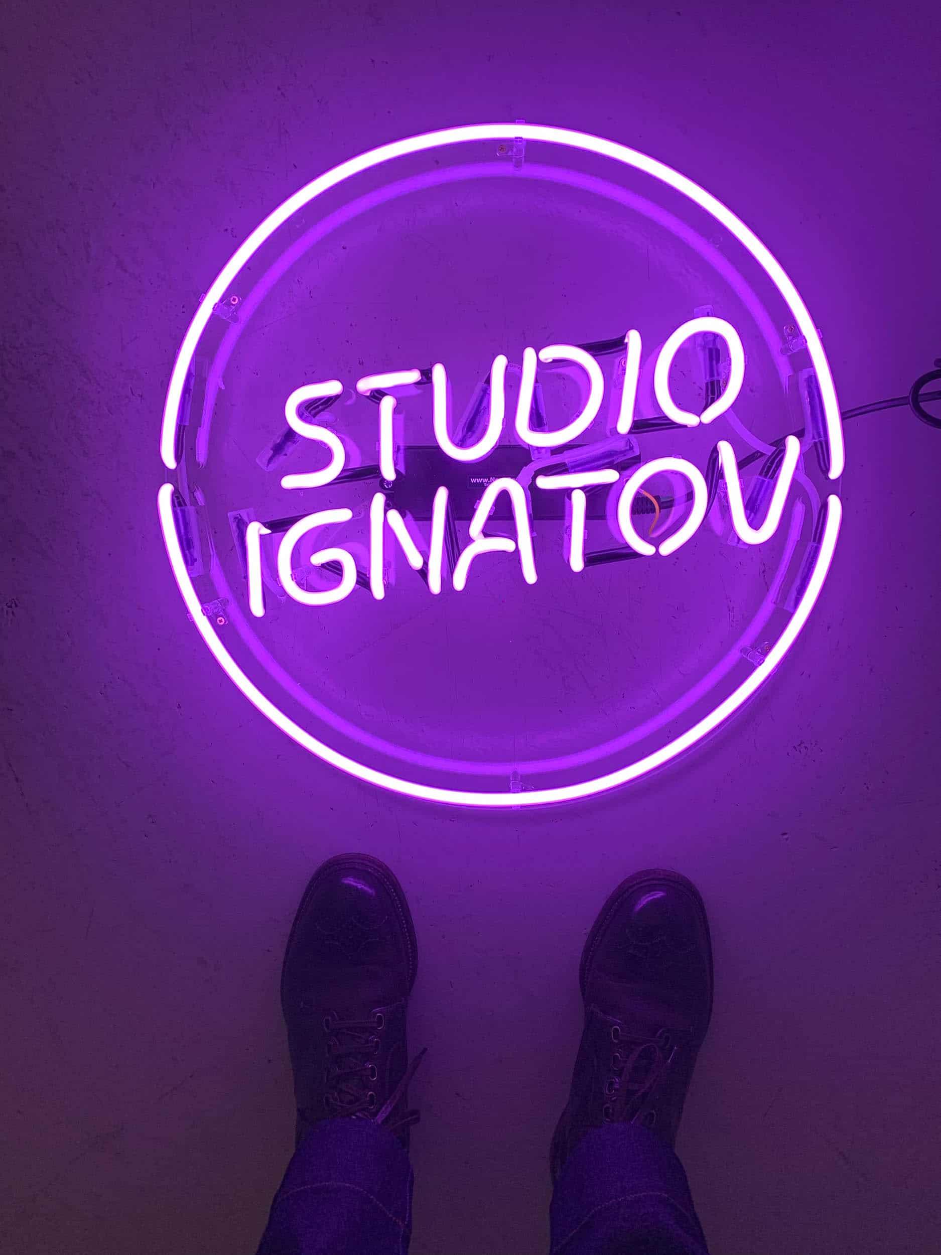 studio-ignatov-crew-02