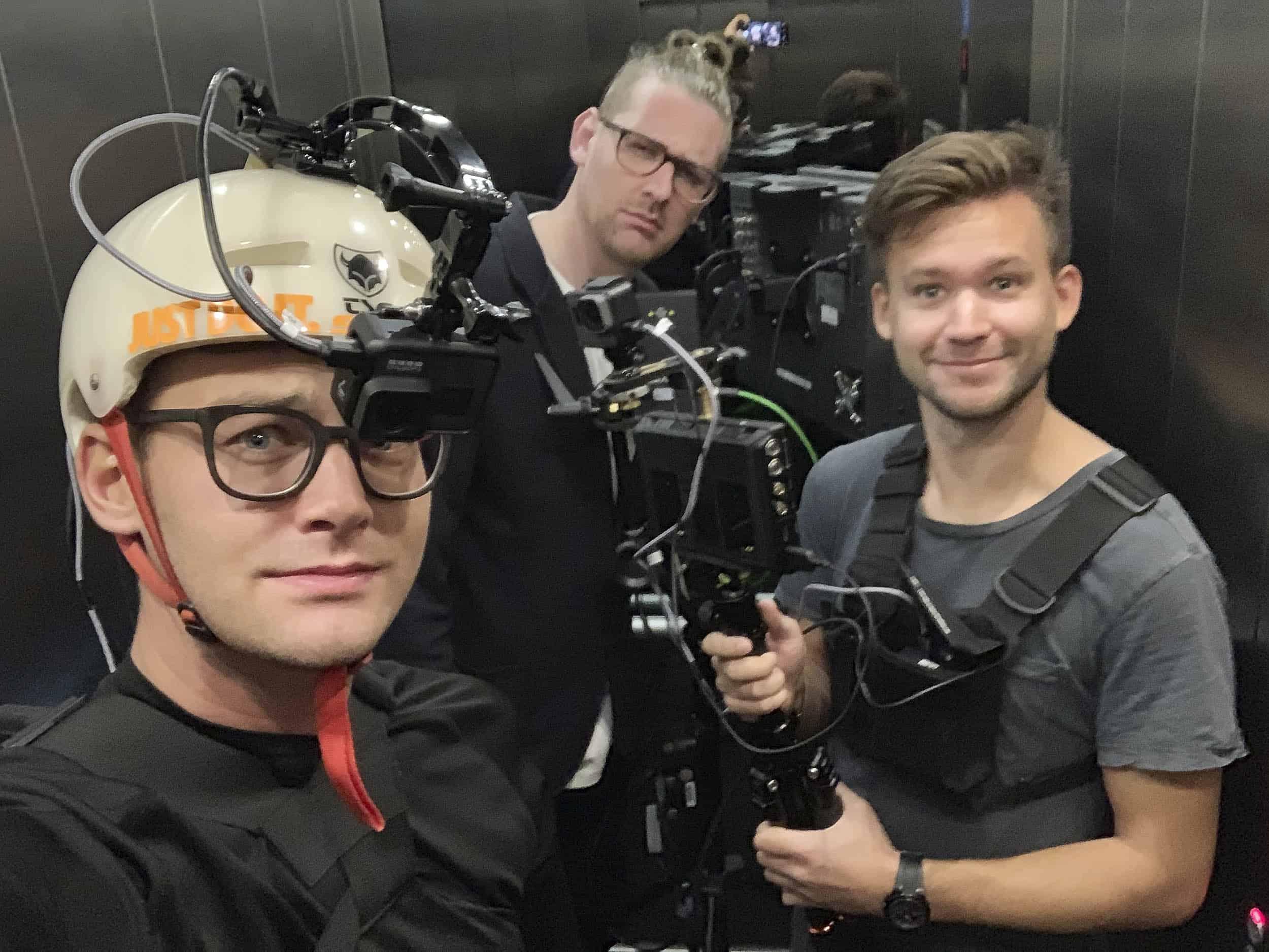 studio-ignatov-crew-07