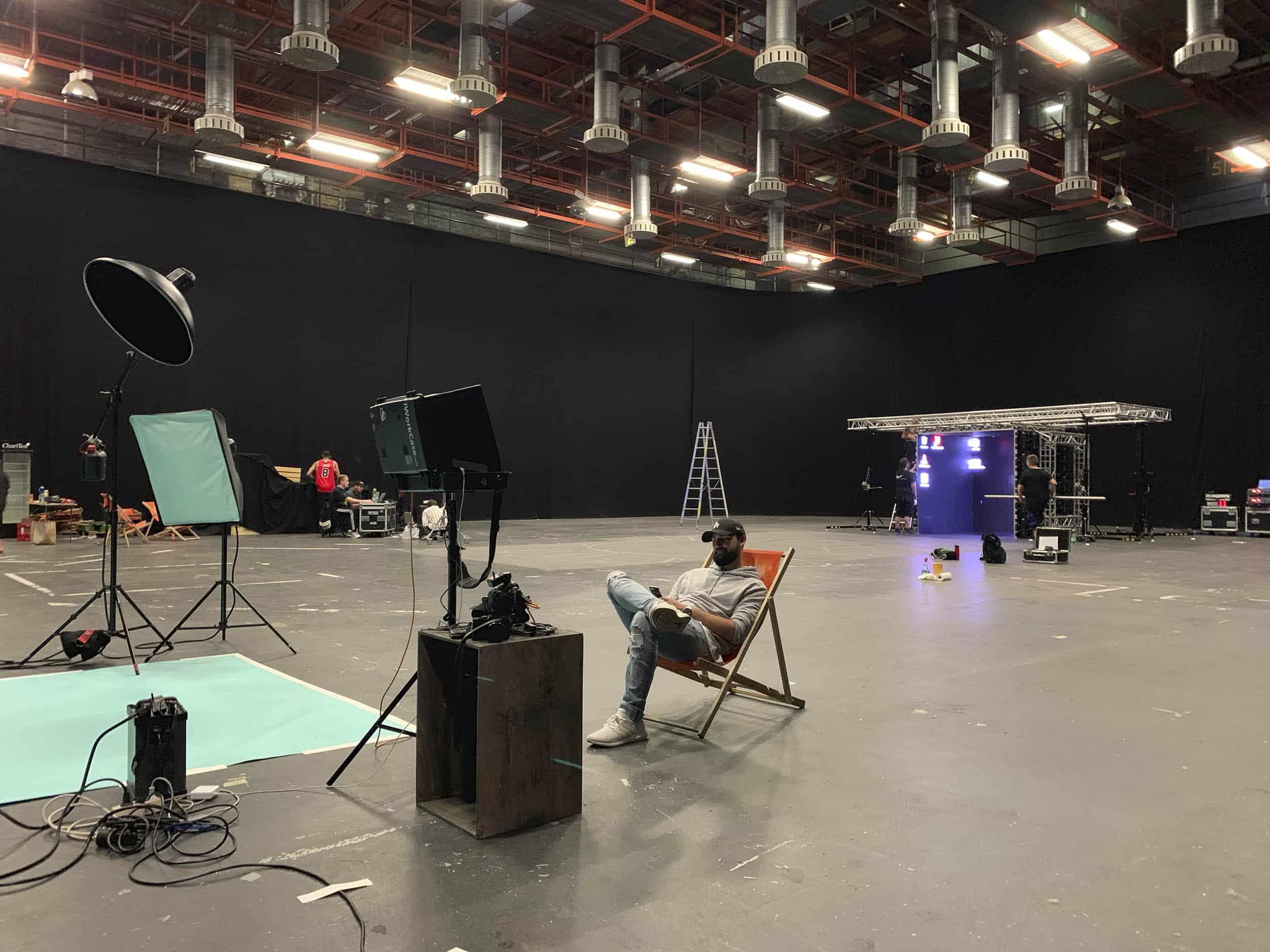 studio-ignatov-crew-10