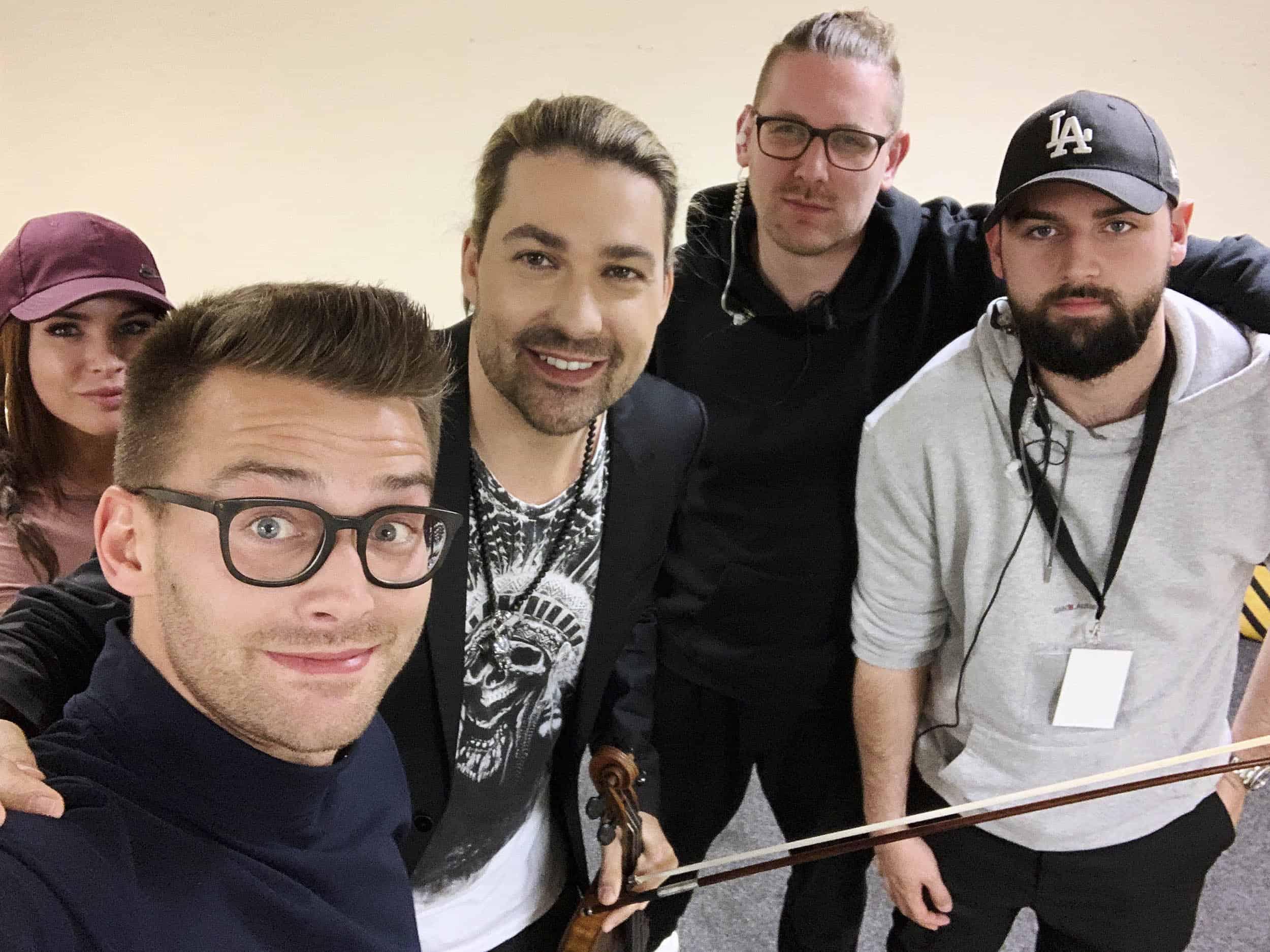studio-ignatov-crew-11