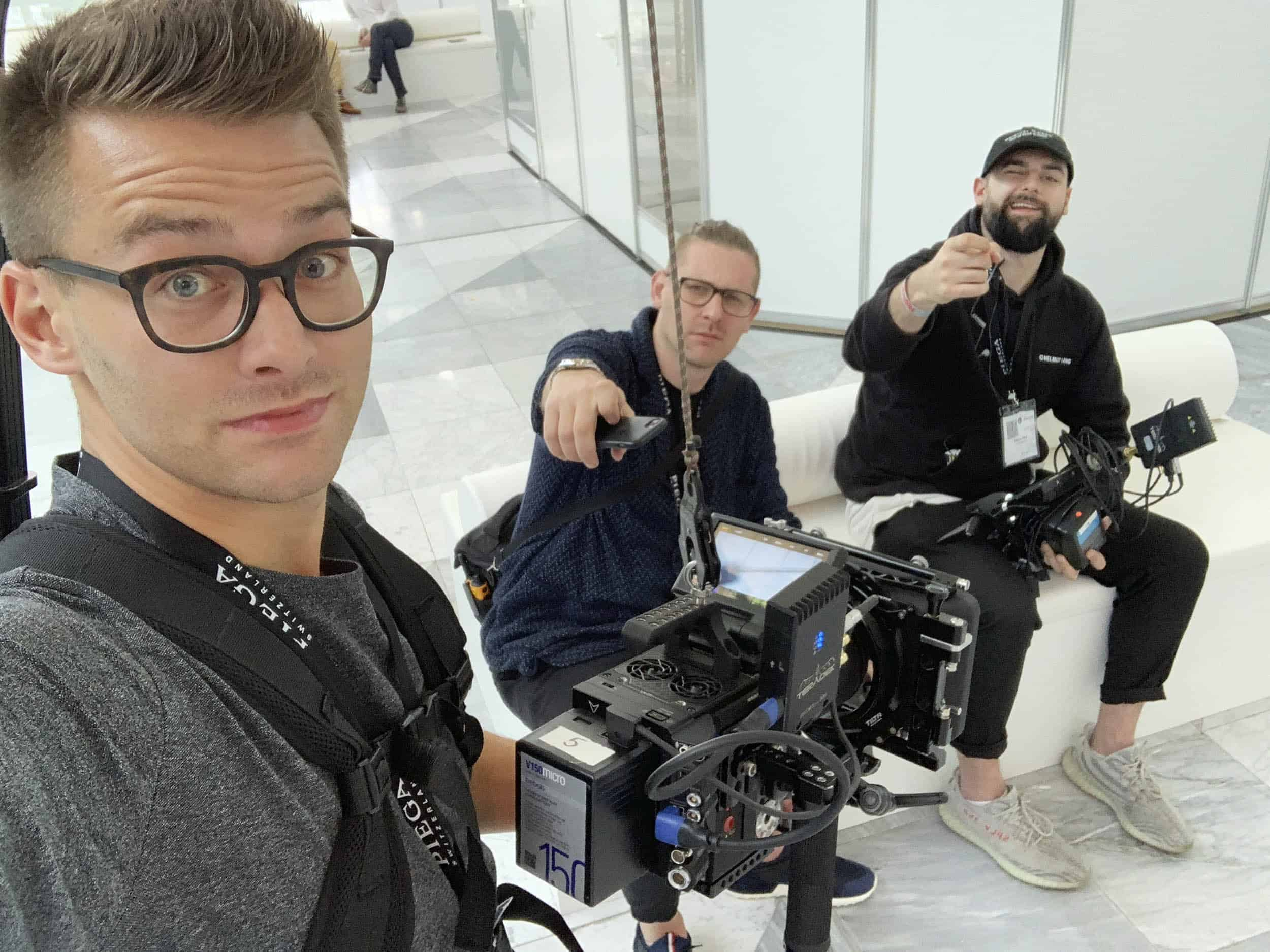 studio-ignatov-crew-14