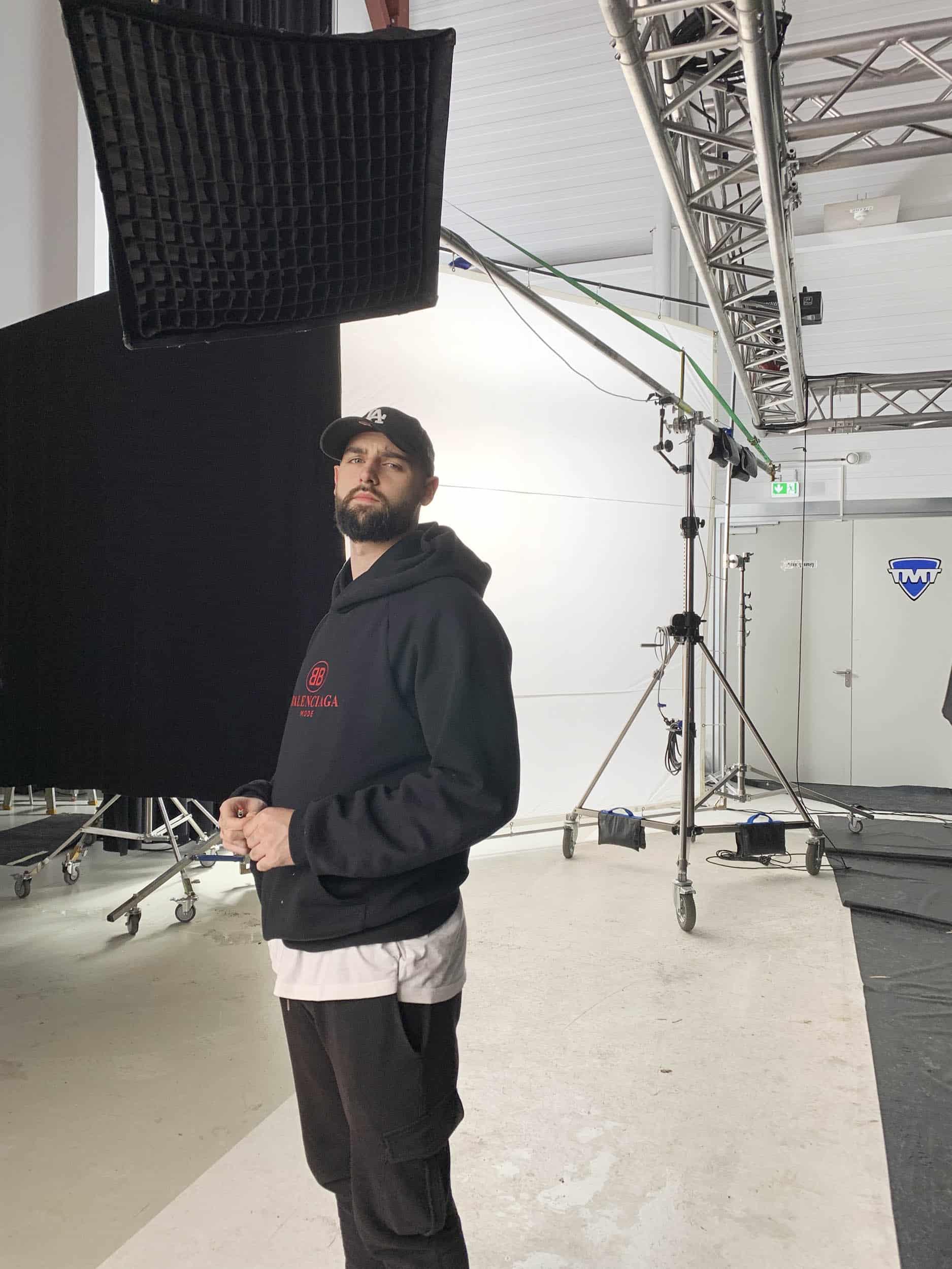 studio-ignatov-crew-17