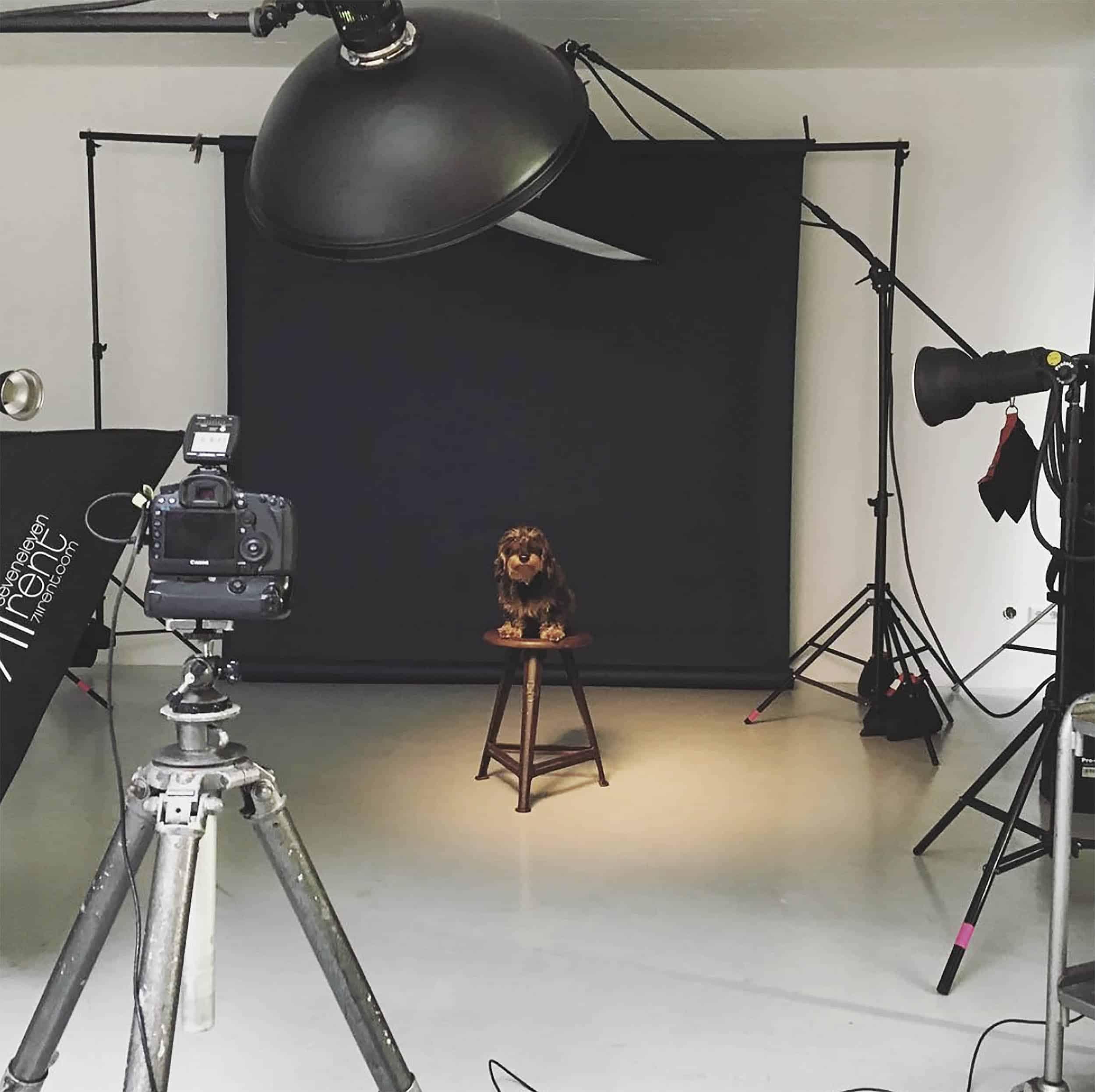 studio-ignatov-crew-19