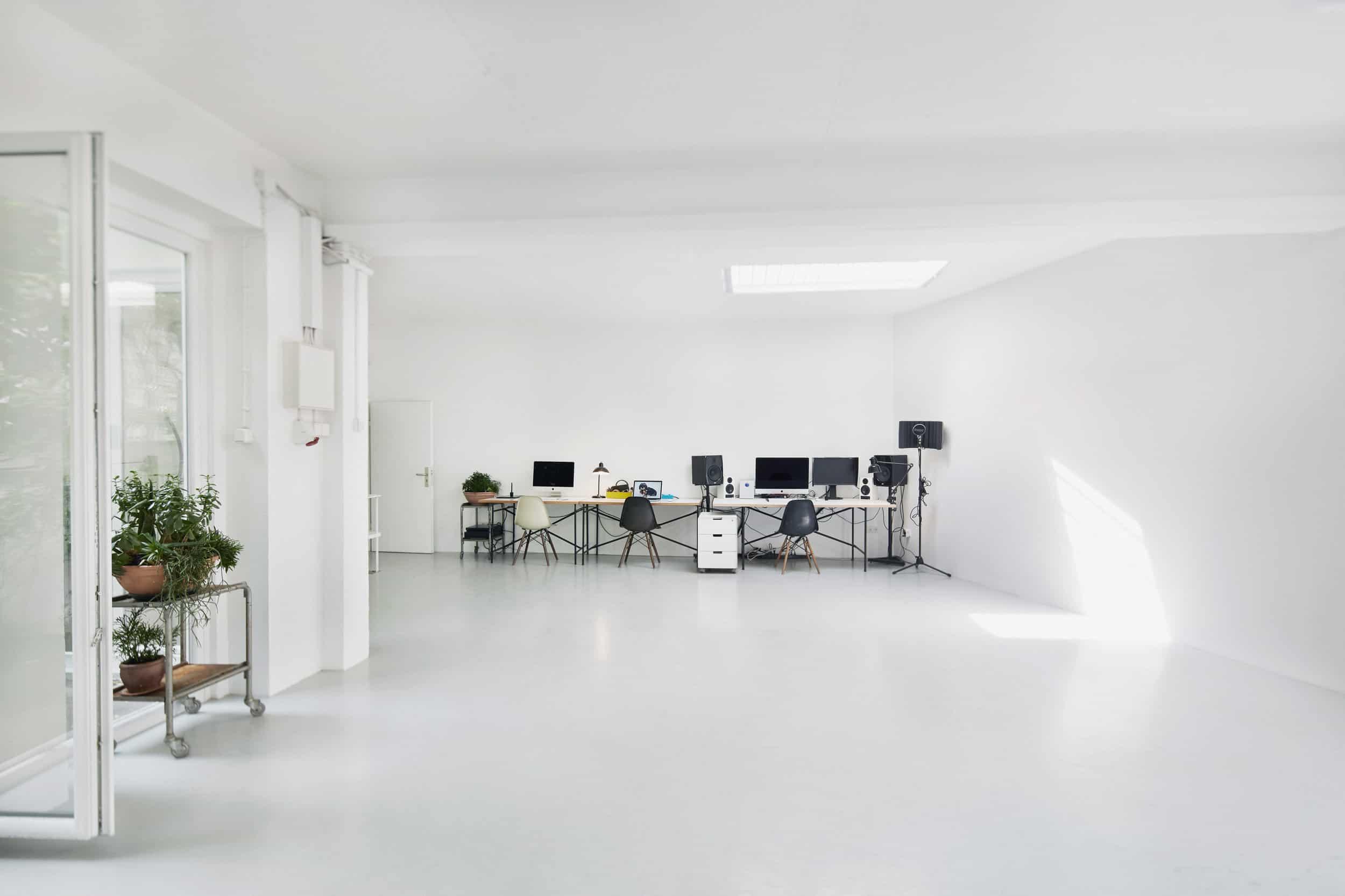 studio-ignatov-crew-studio