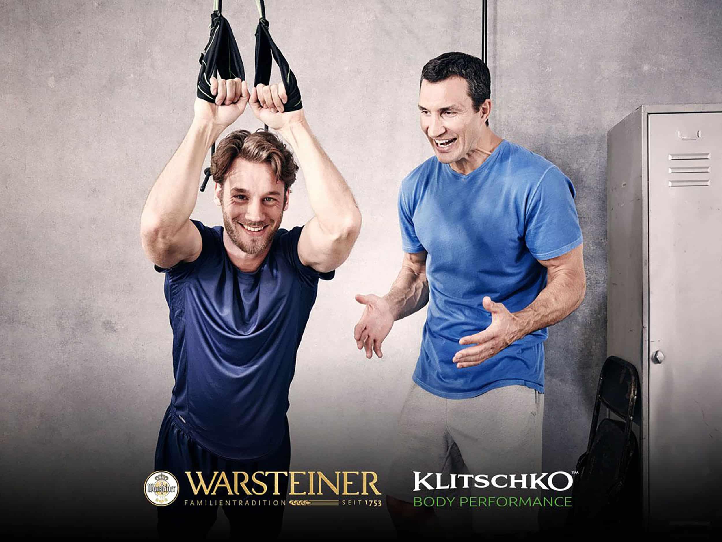 studio-ignatov-klitschko-warsteiner-imagekampagne-branding-02