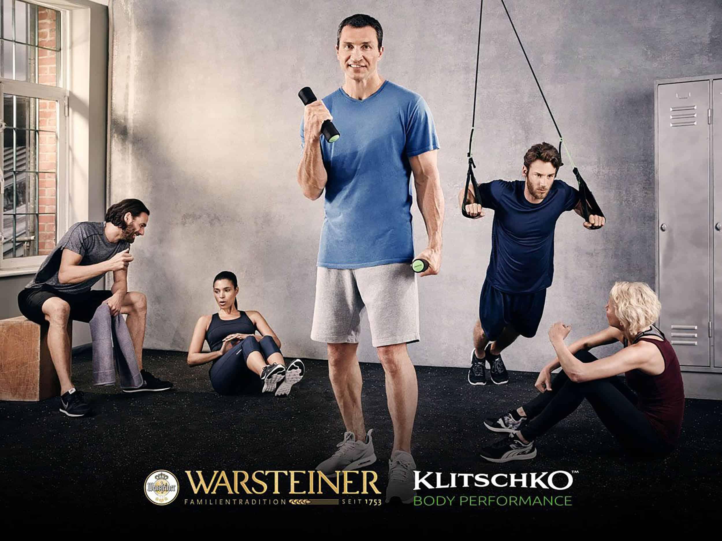 studio-ignatov-klitschko-warsteiner-imagekampagne-branding-03