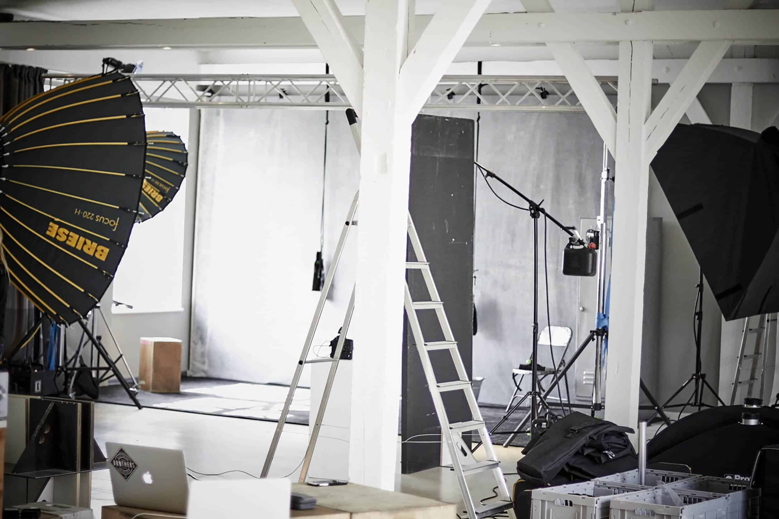 studio-ignatov-klitschko-warsteiner-imagekampagne-makingof-03