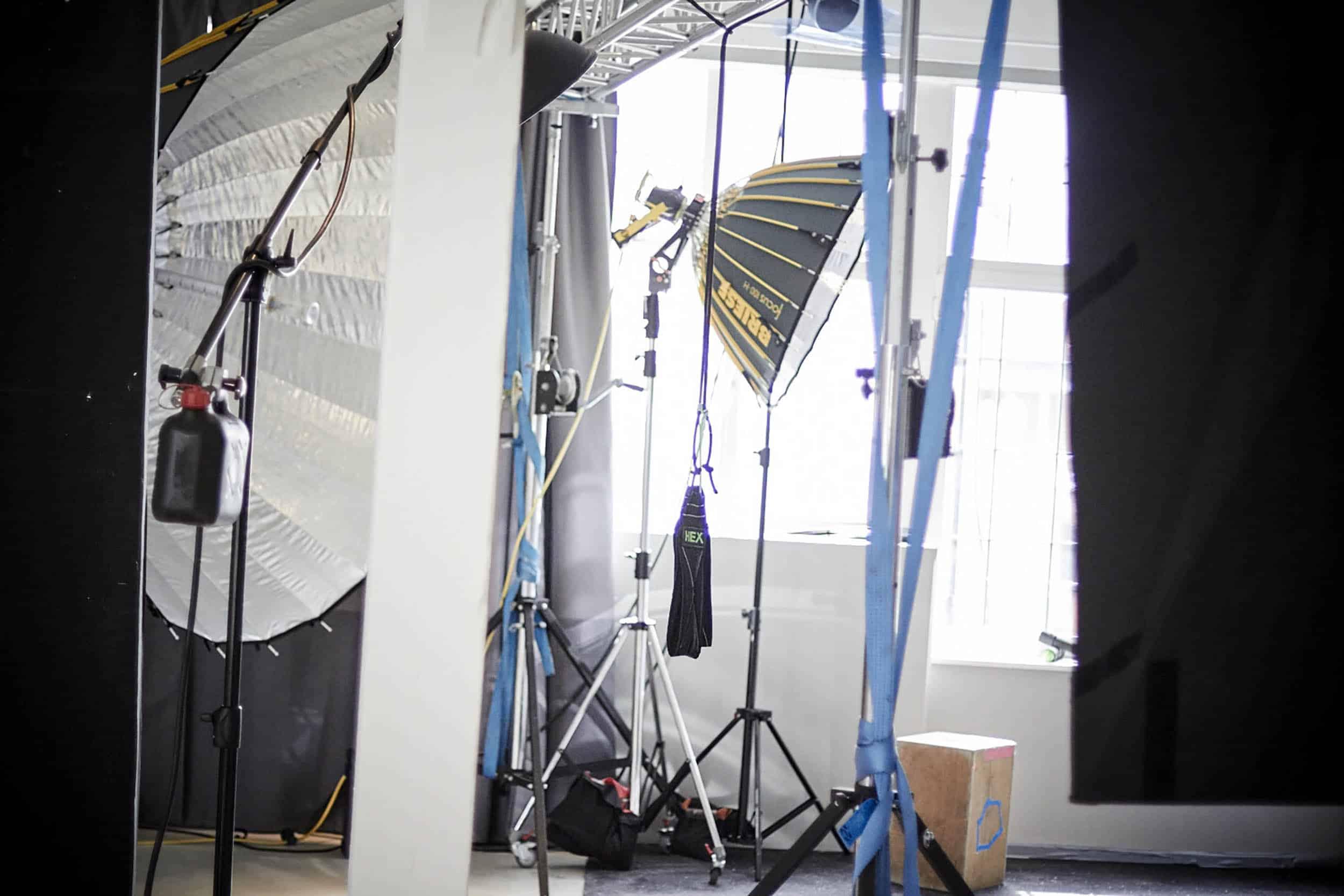 studio-ignatov-klitschko-warsteiner-imagekampagne-makingof-04