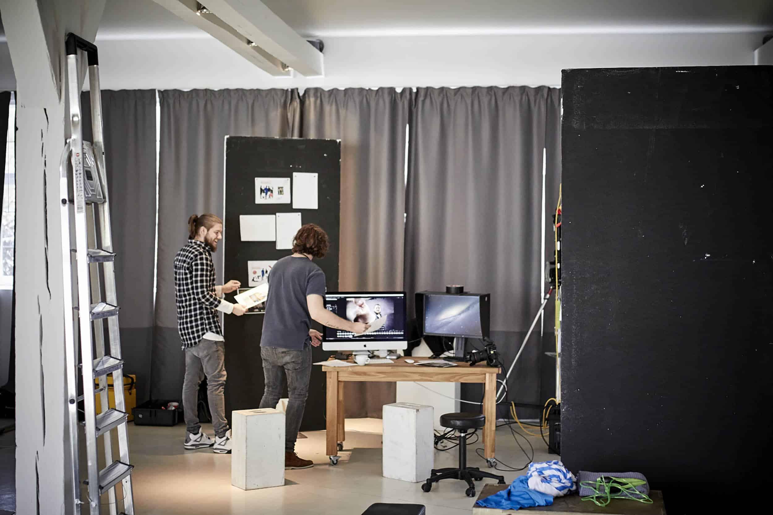 studio-ignatov-klitschko-warsteiner-imagekampagne-makingof-10