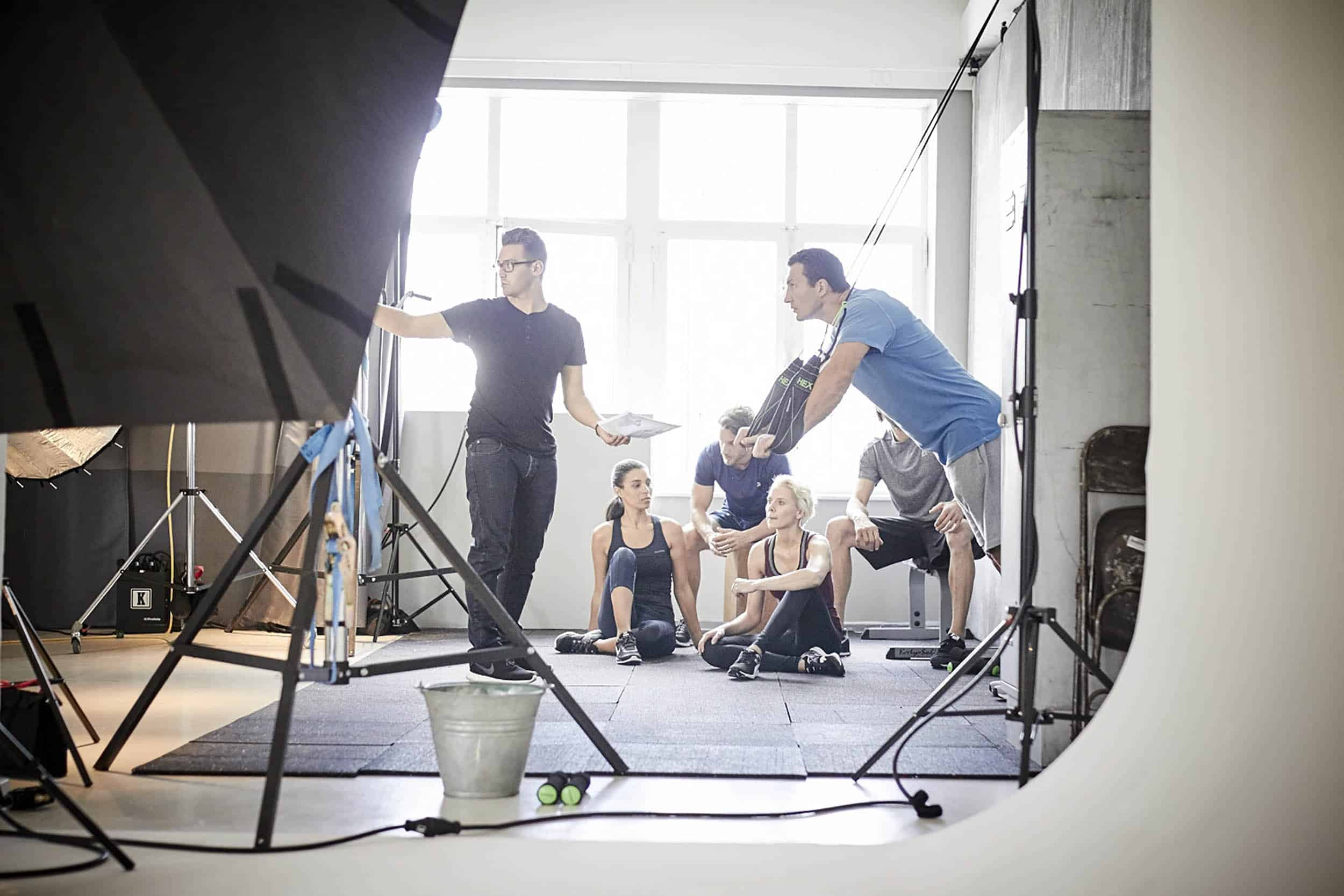 studio-ignatov-klitschko-warsteiner-imagekampagne-makingof-18