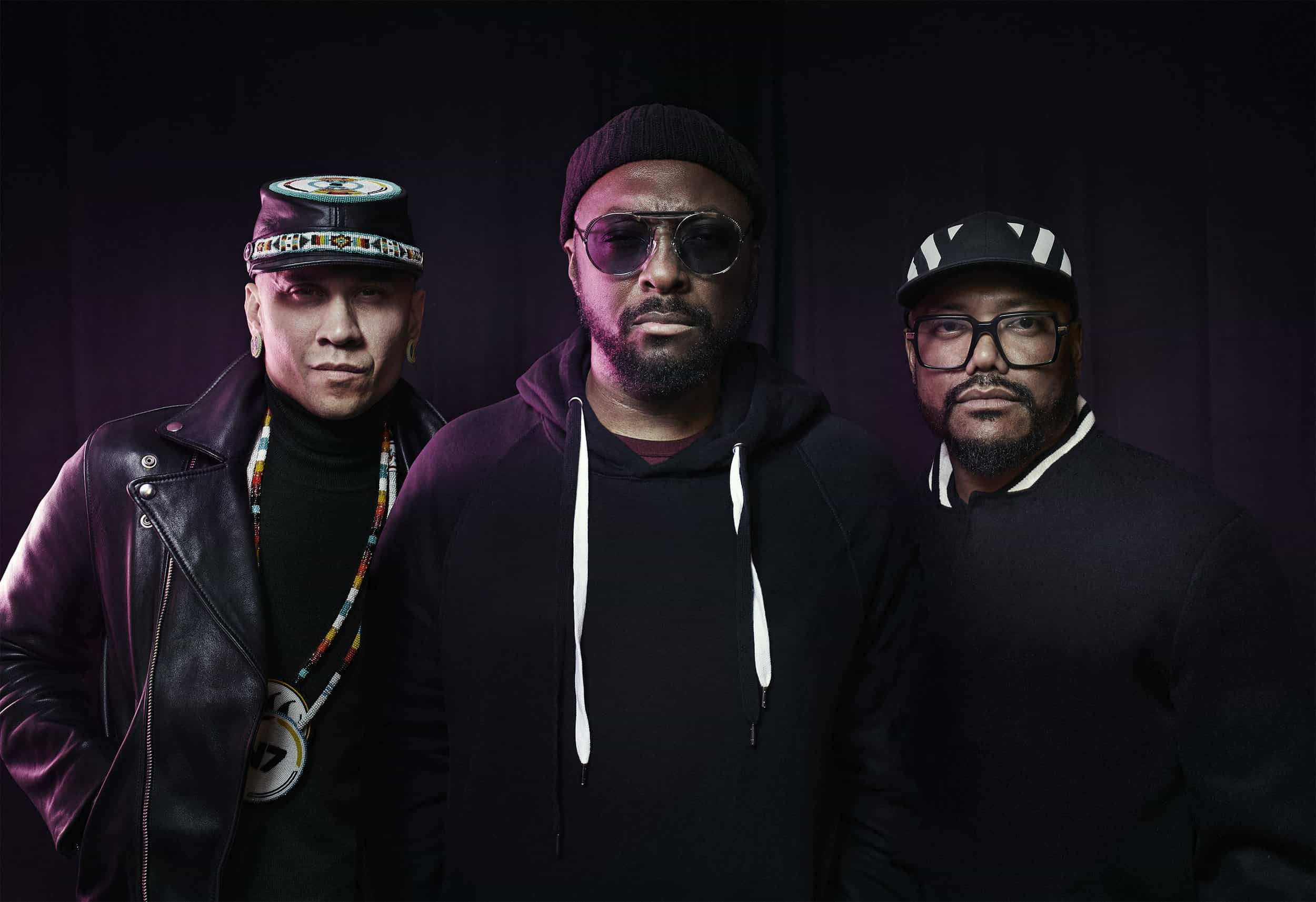 studio-ignatov-musicians-blackeyedpeas-william