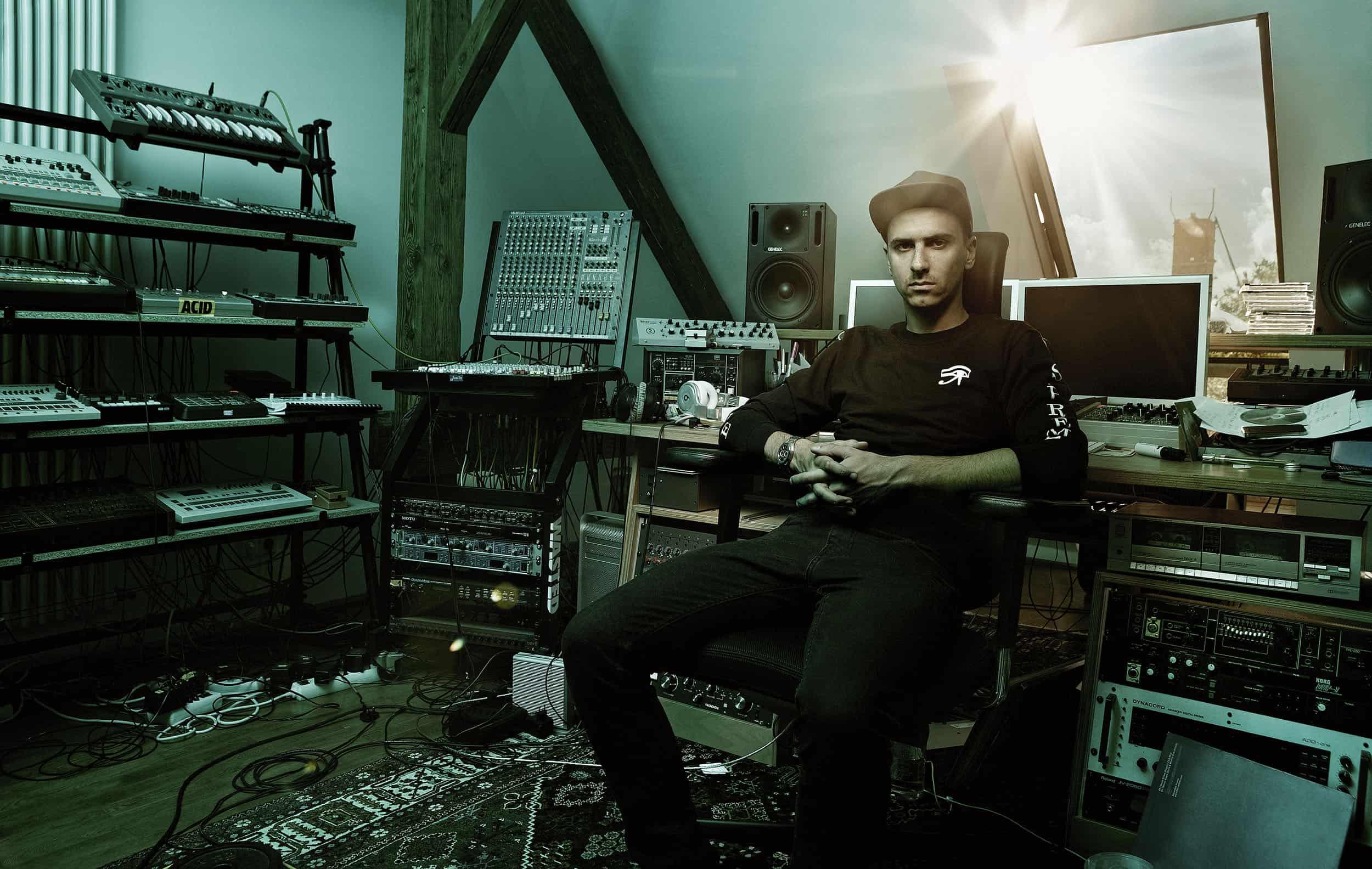 studio-ignatov-musicians-boysnoize-berlin-03