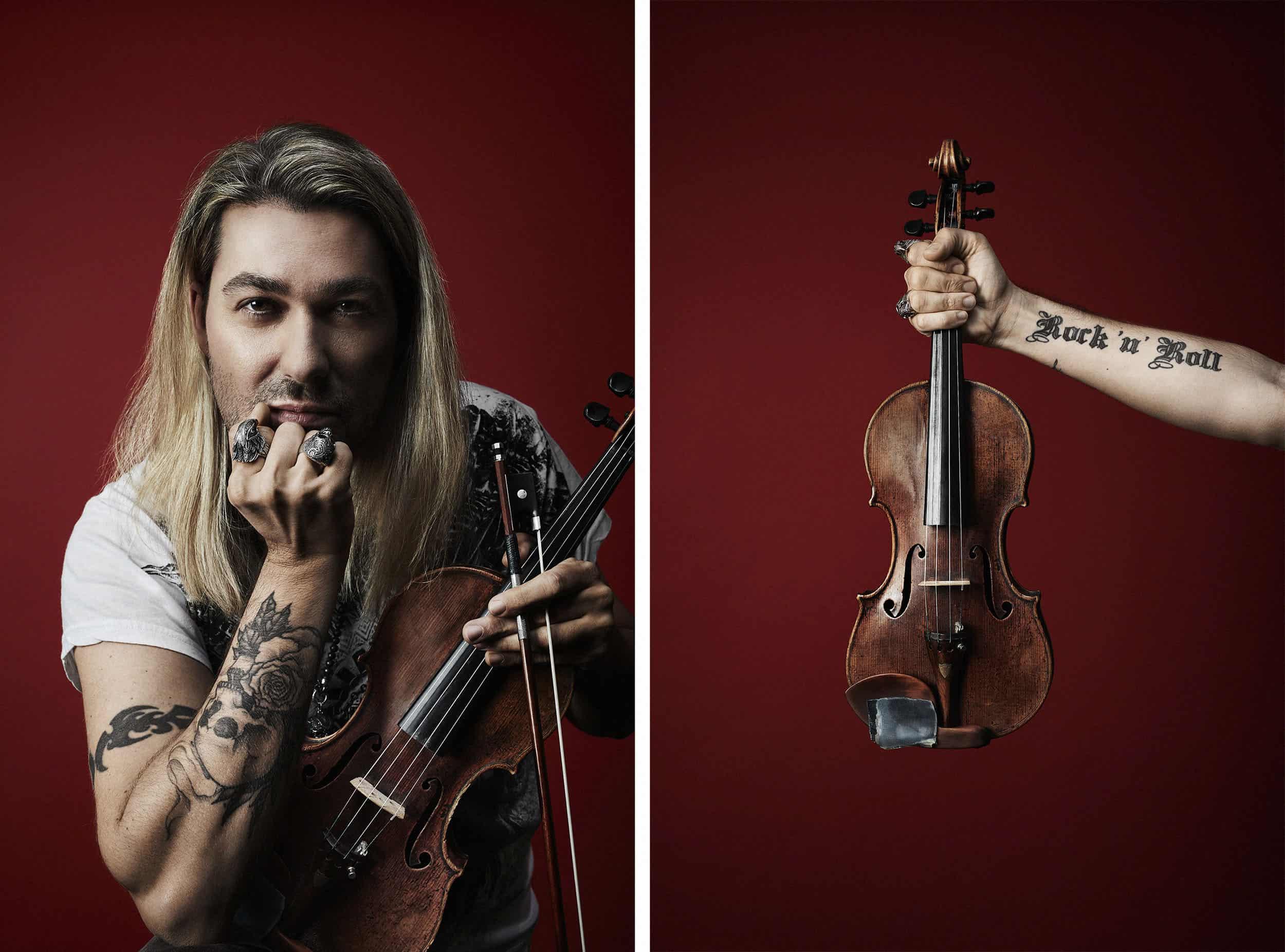 studio-ignatov-musicians-david-garrett-02