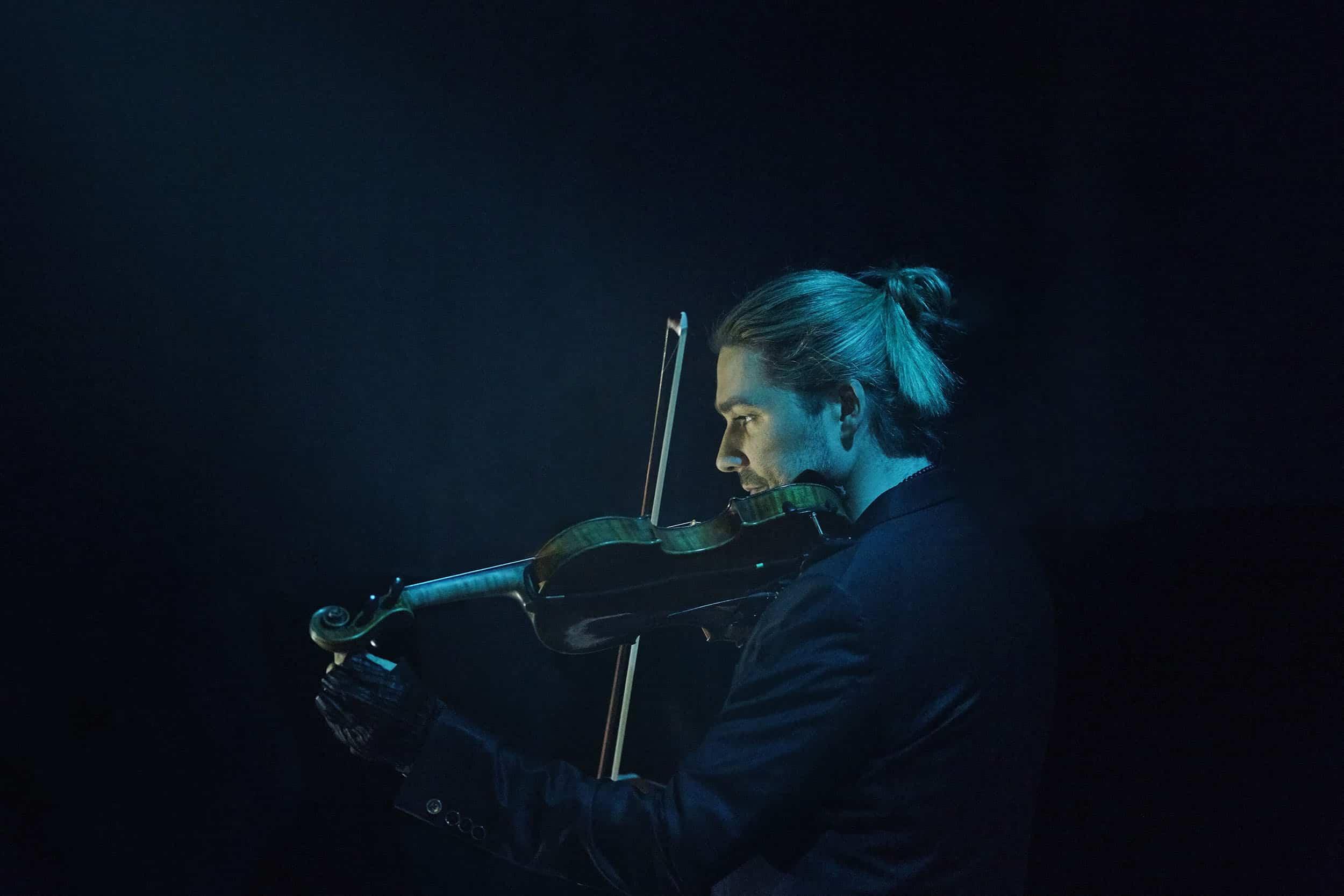 studio-ignatov-musicians-david-garrett-04