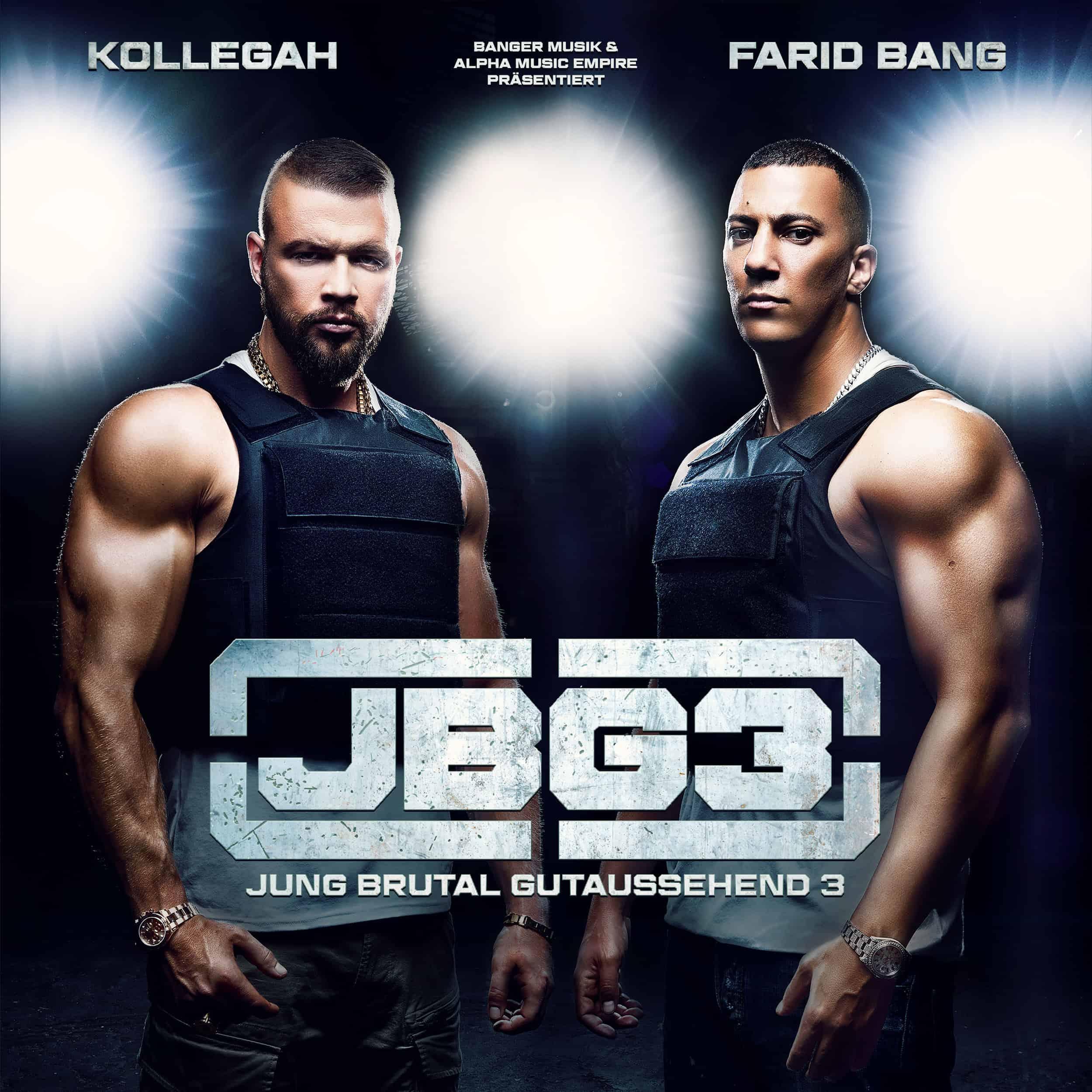 studio-ignatov-musicians-jbg3-faridbang-kollegah-02
