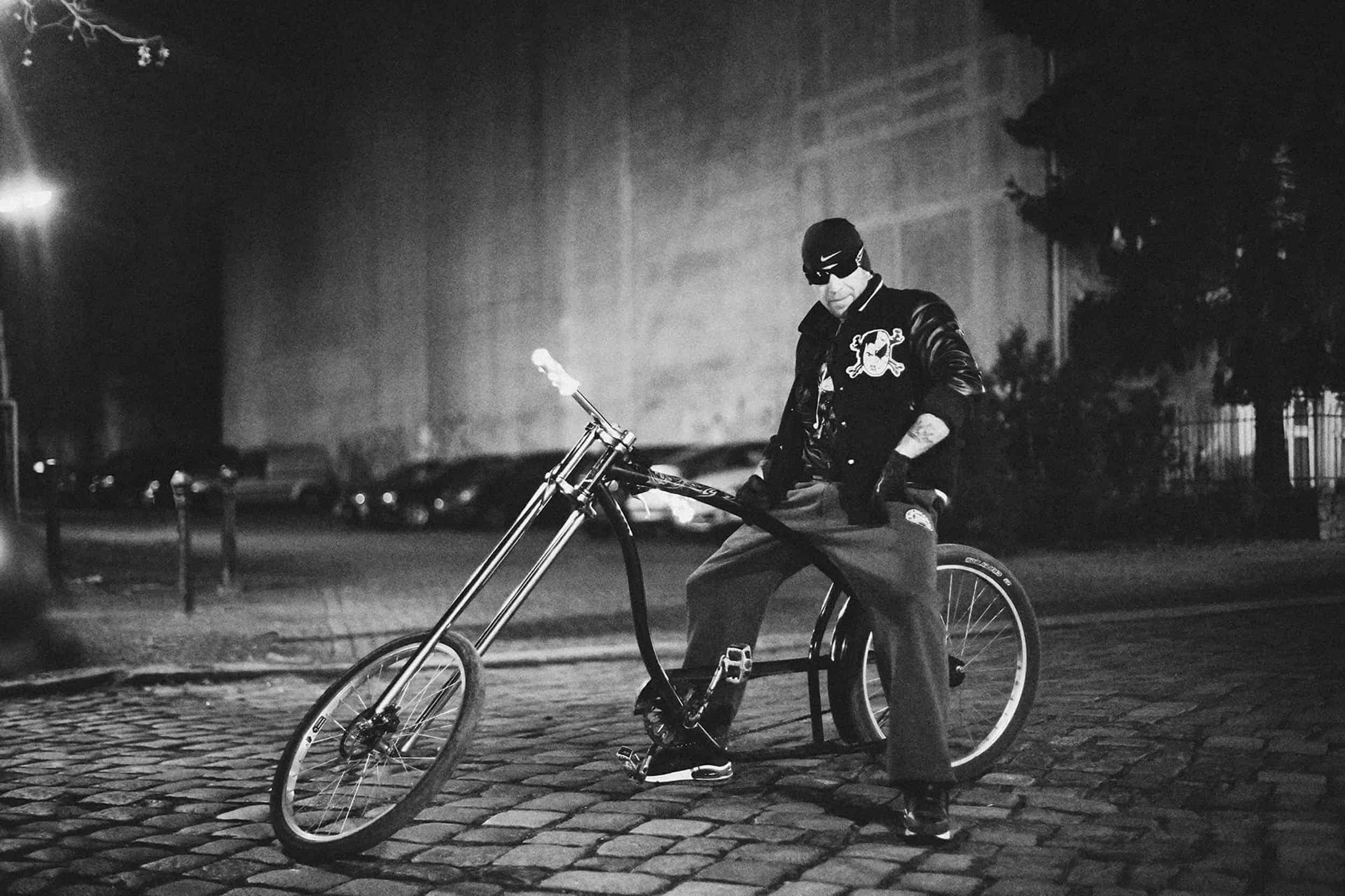 studio-ignatov-musicians-playboy51