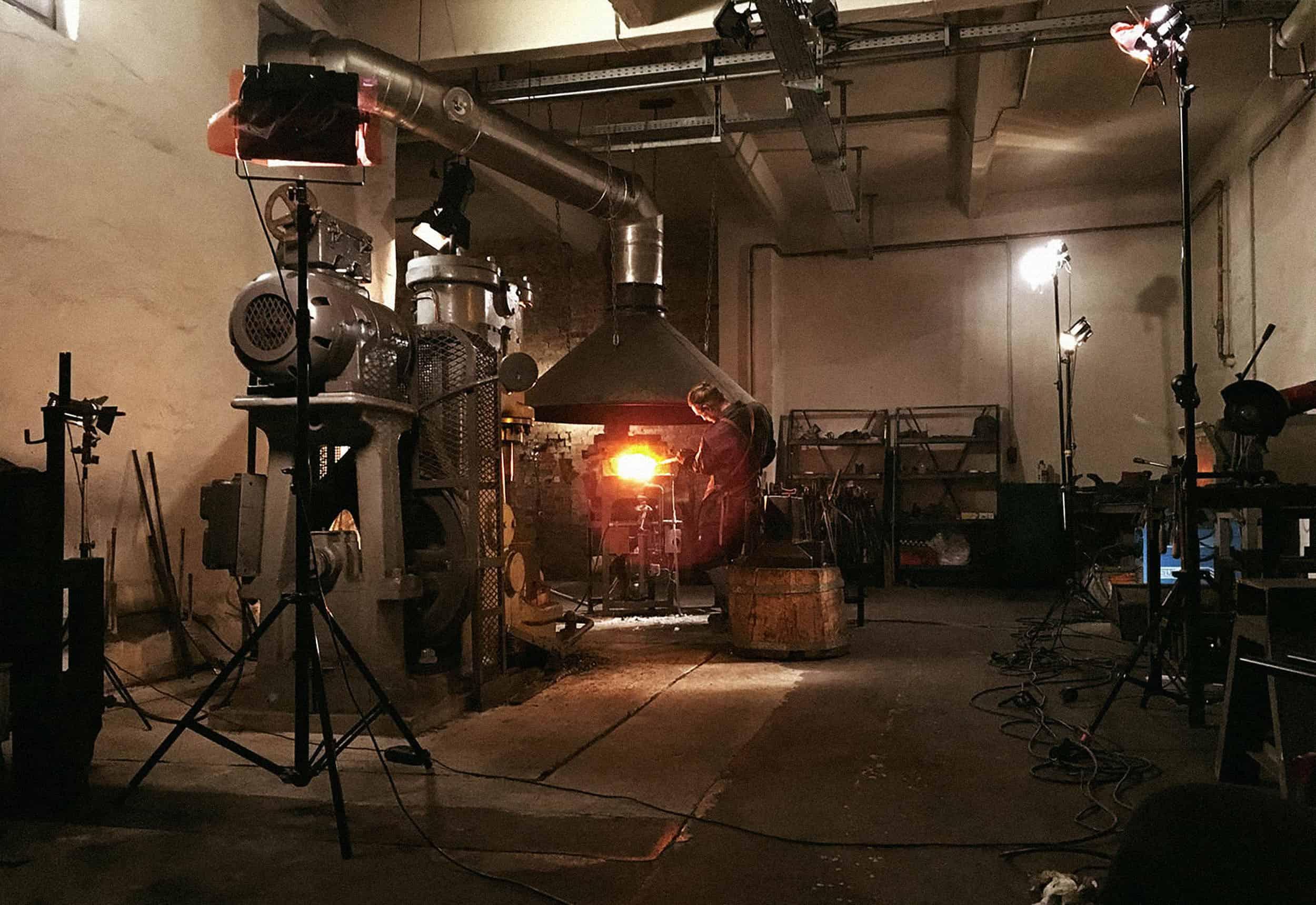 studio-ignatov-nesmuk-messermanufaktur-imagekampagne-makingof-02