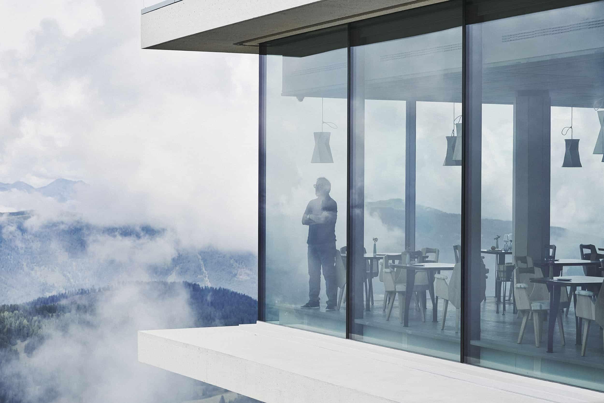 studio-ignatov-norbert-niederkofler-alpinn-imagekampagne-02