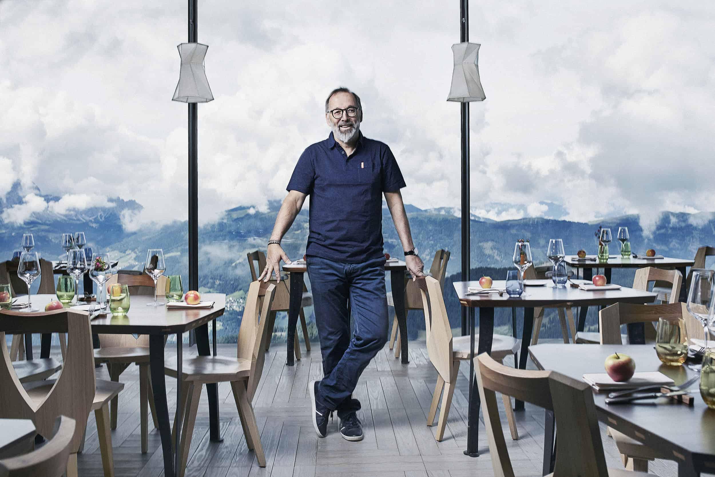 studio-ignatov-norbert-niederkofler-alpinn-imagekampagne-05