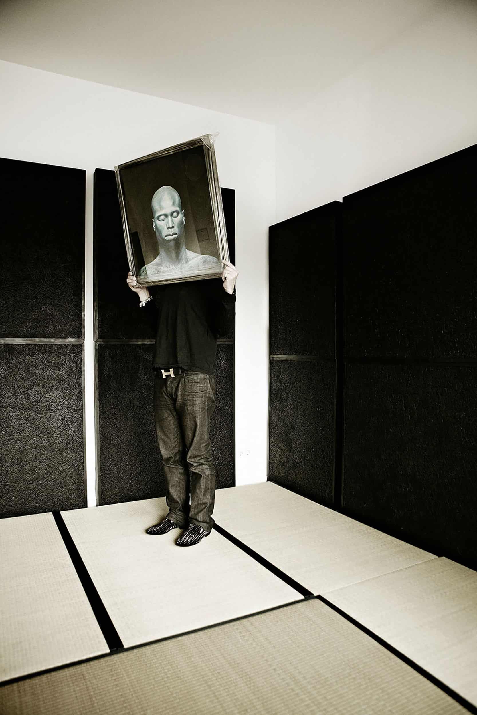 studio-ignatov-portrait-icberlin-ralph-anderl-06