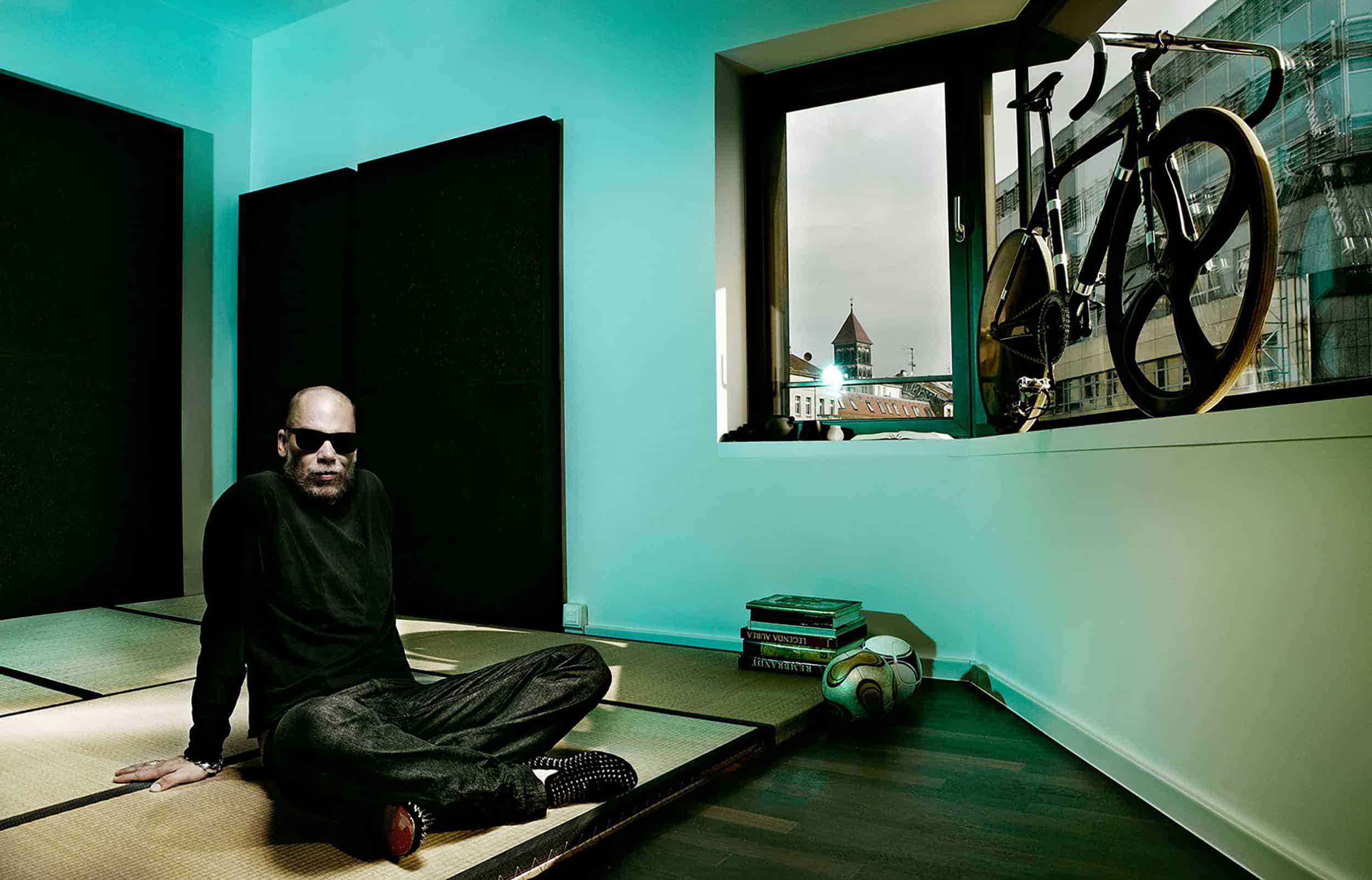 studio-ignatov-portrait-icberlin-ralph-anderl