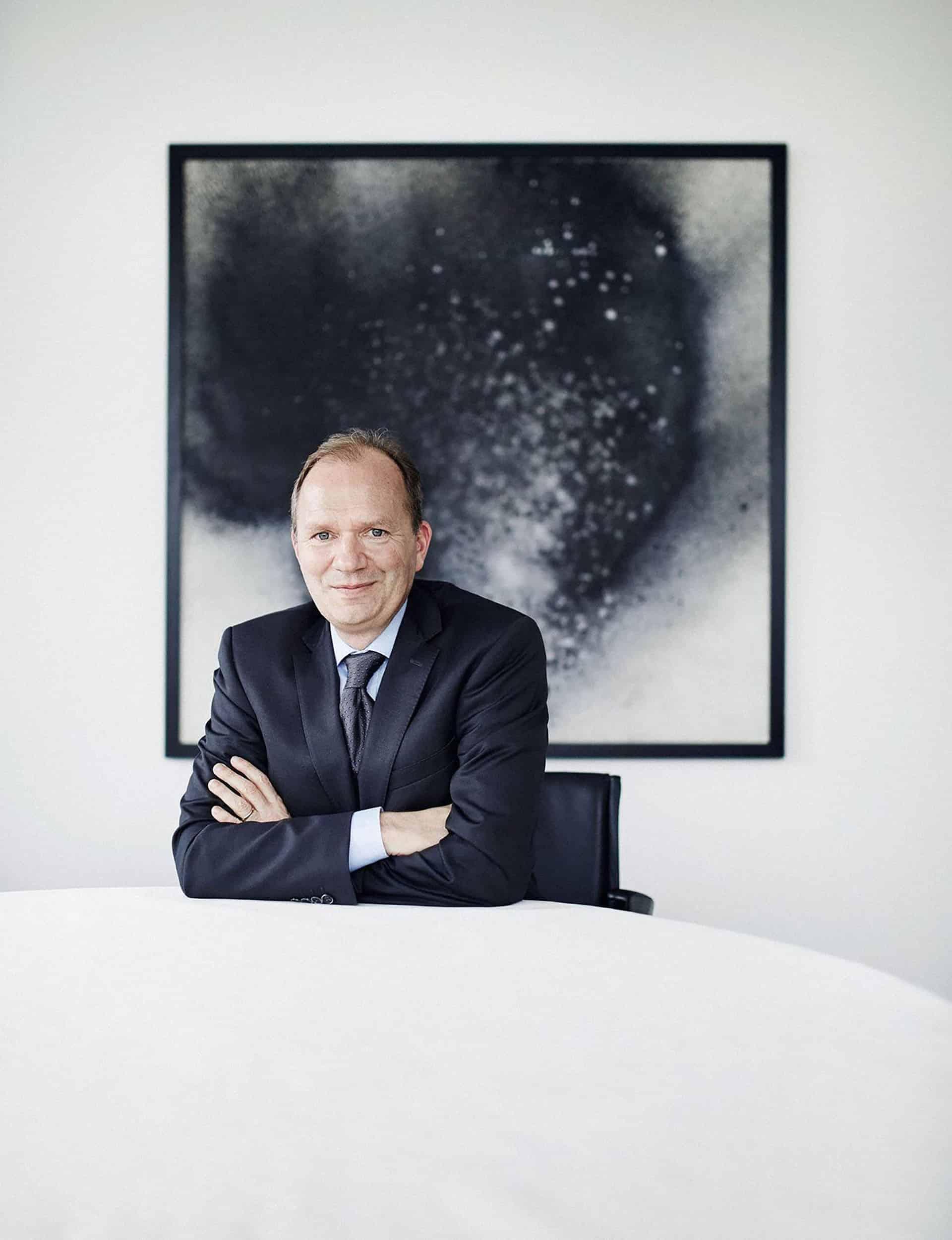 studio-ignatov-portrait-sparkasse-michael-breuer