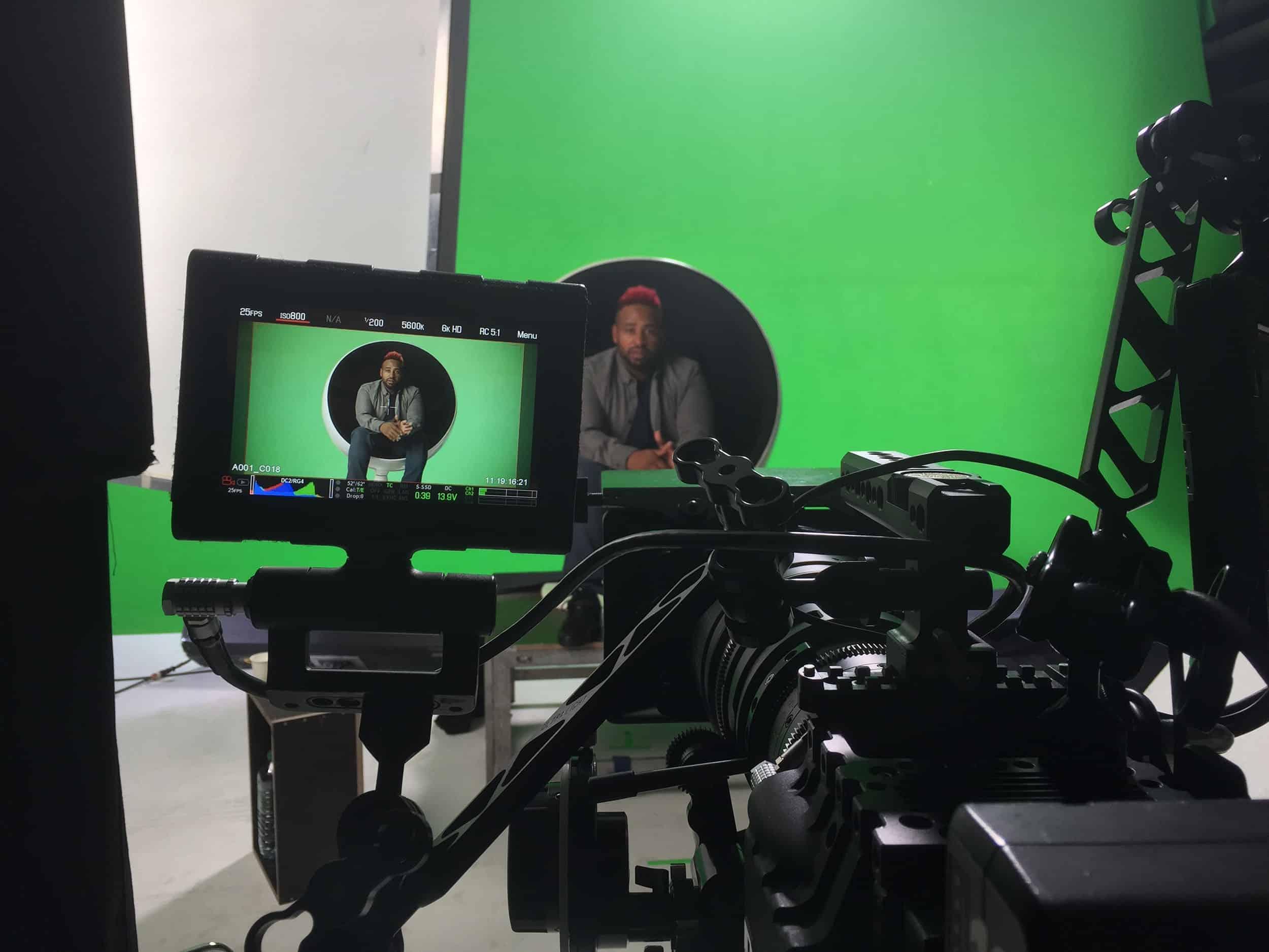 studio-ignatov-rolandversicherung-adokojo-tvcommercial-03