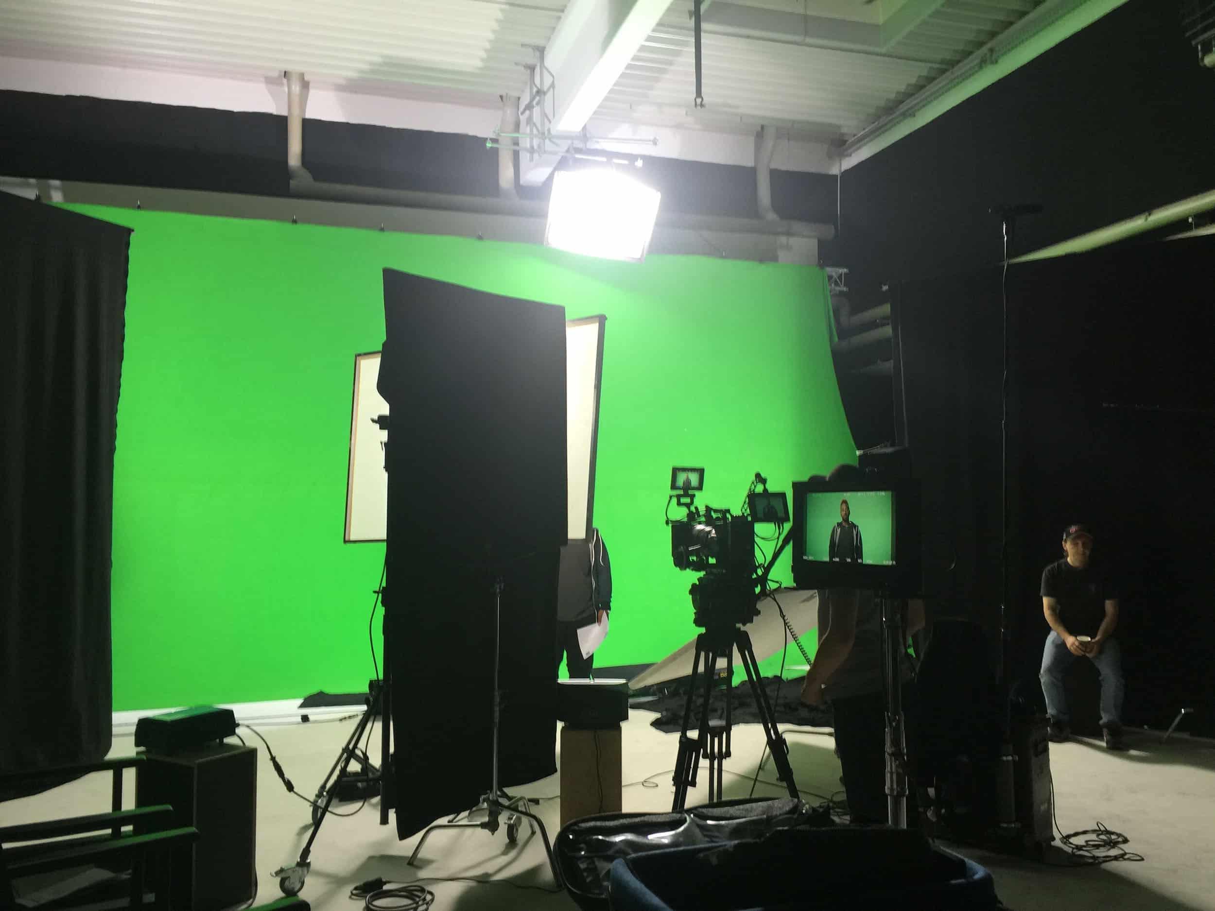 studio-ignatov-rolandversicherung-adokojo-tvcommercial-05