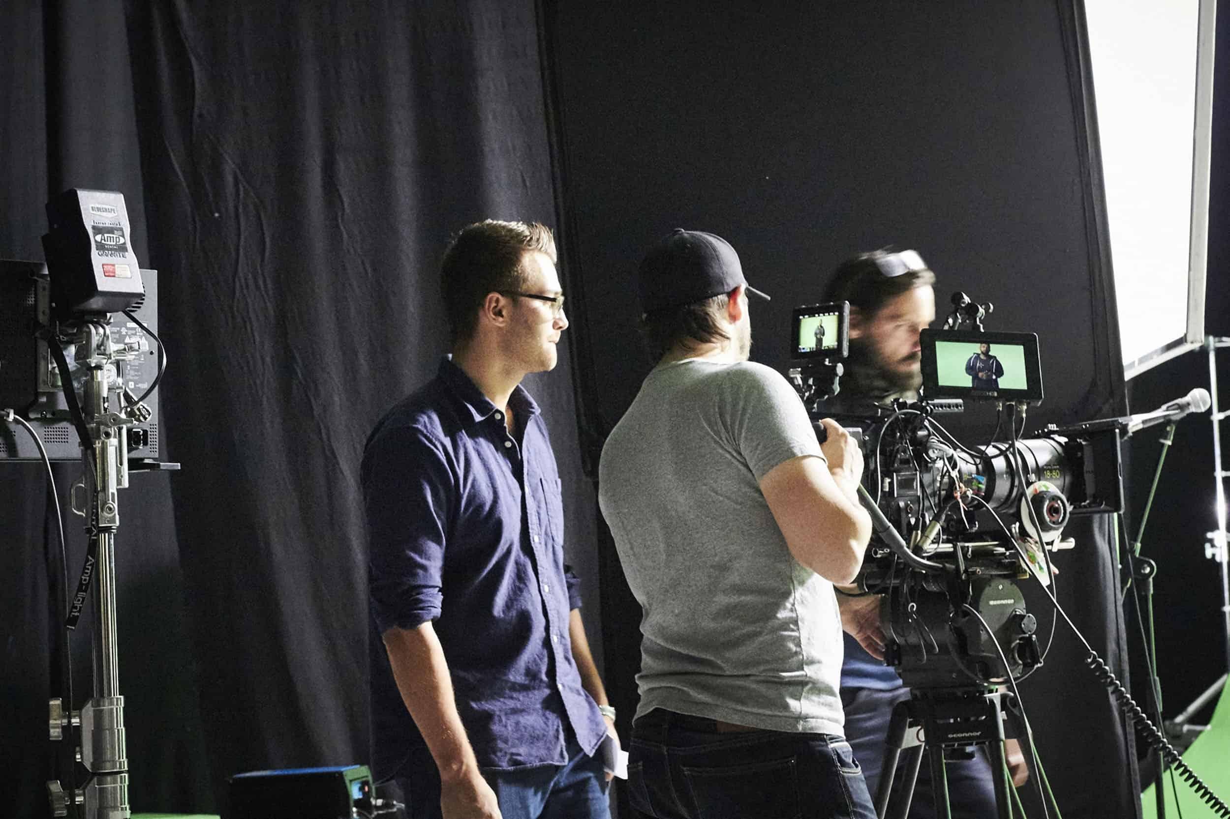 studio-ignatov-rolandversicherung-adokojo-tvcommercial-09