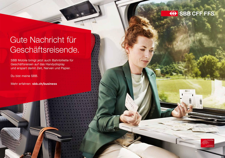 studio-ignatov-sbb-b2b-travel-main-ch-imagekampagne-01