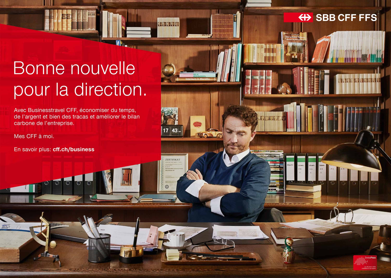 studio-ignatov-sbb-b2b-travel-main-ch-imagekampagne-03
