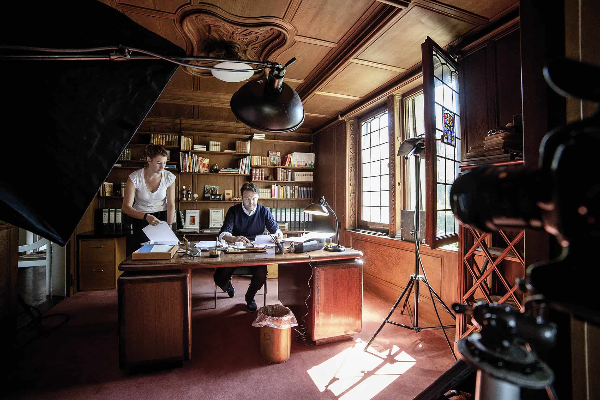 studio-ignatov-sbb-b2b-travel-main-ch-imagekampagne-makingof-09
