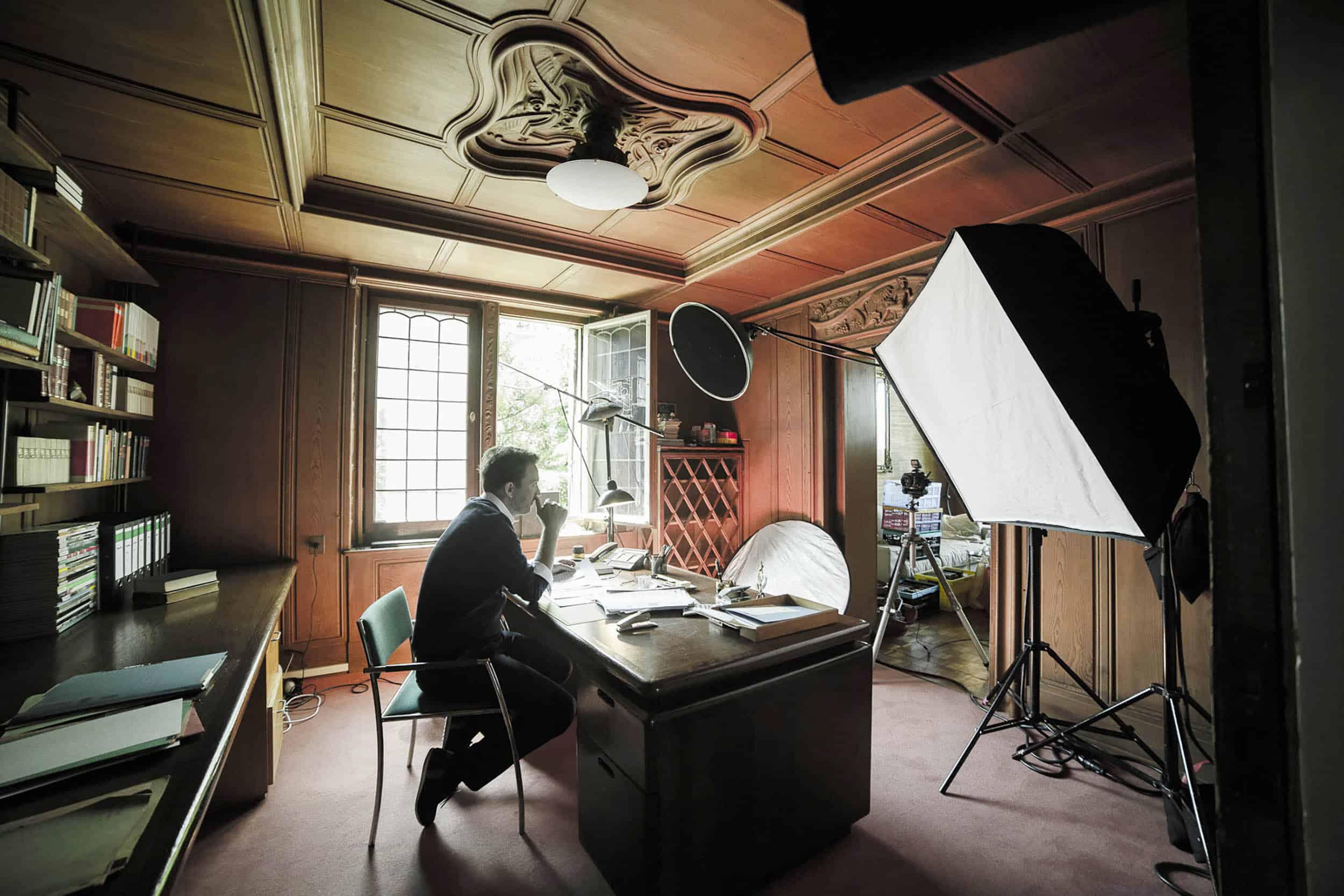 studio-ignatov-sbb-b2b-travel-main-ch-imagekampagne-makingof-10