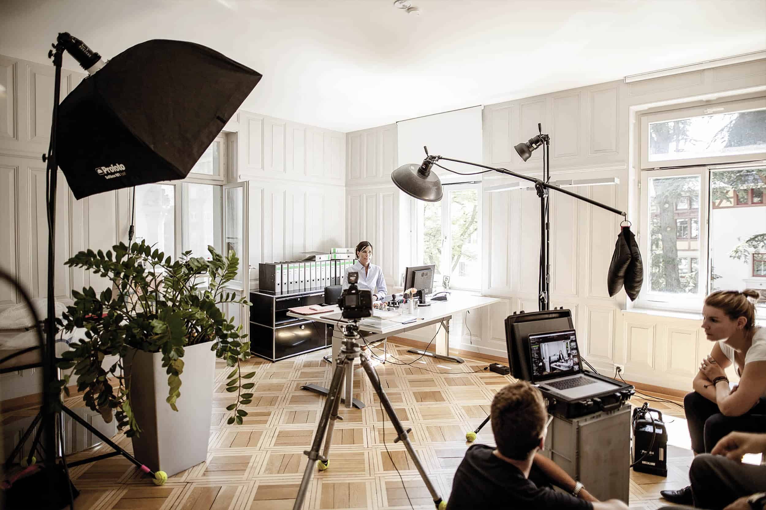 studio-ignatov-sbb-b2b-travel-main-ch-imagekampagne-makingof-13