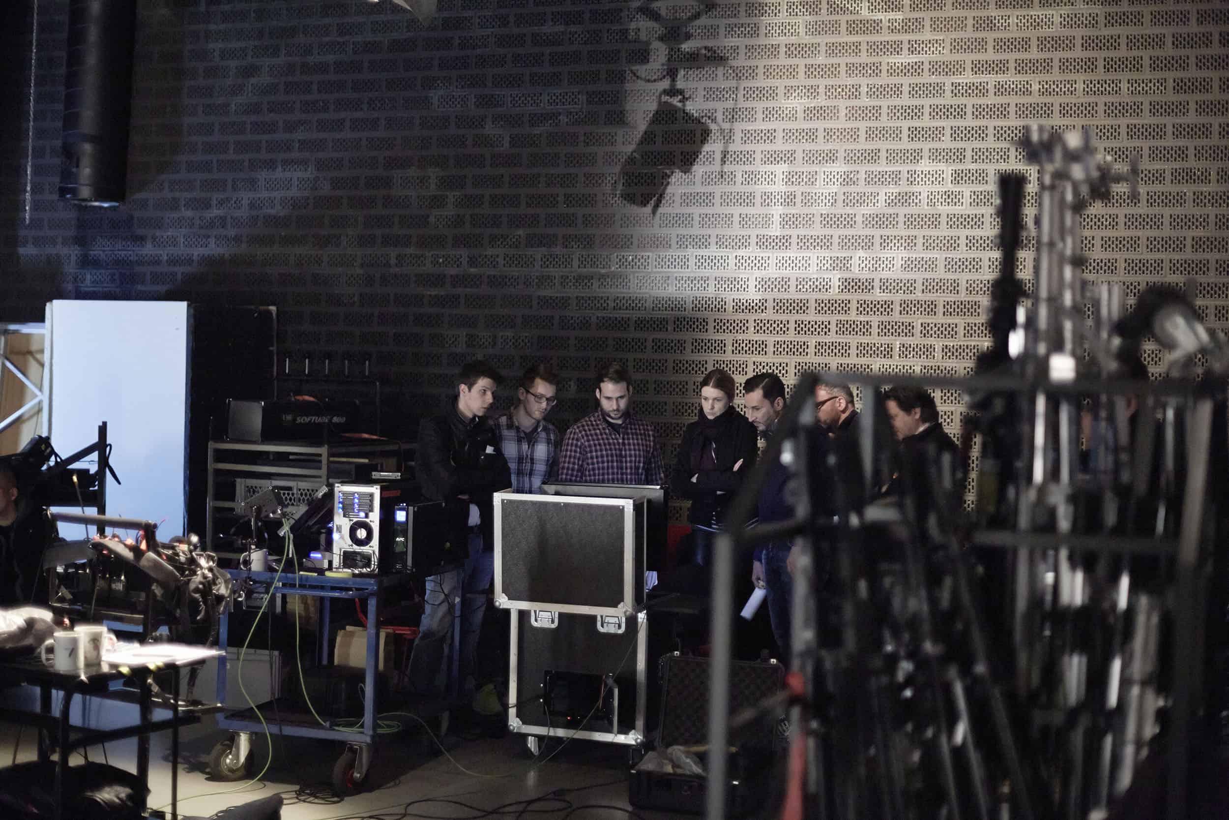 studio-ignatov-stada-gripostad-c-makingofs-01