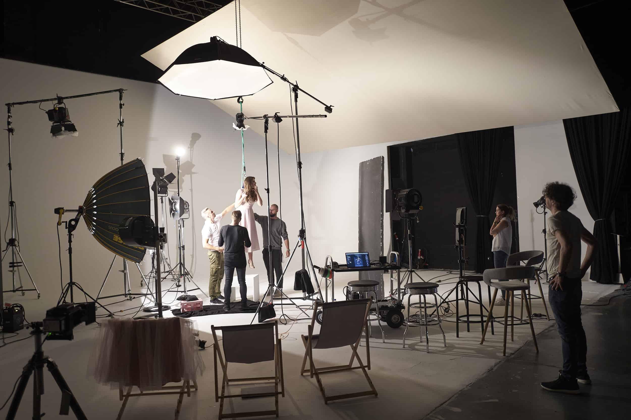 studio-ignatov-schweiz-grad-resort-bad-ragaz-imagekampgane-makingof-15