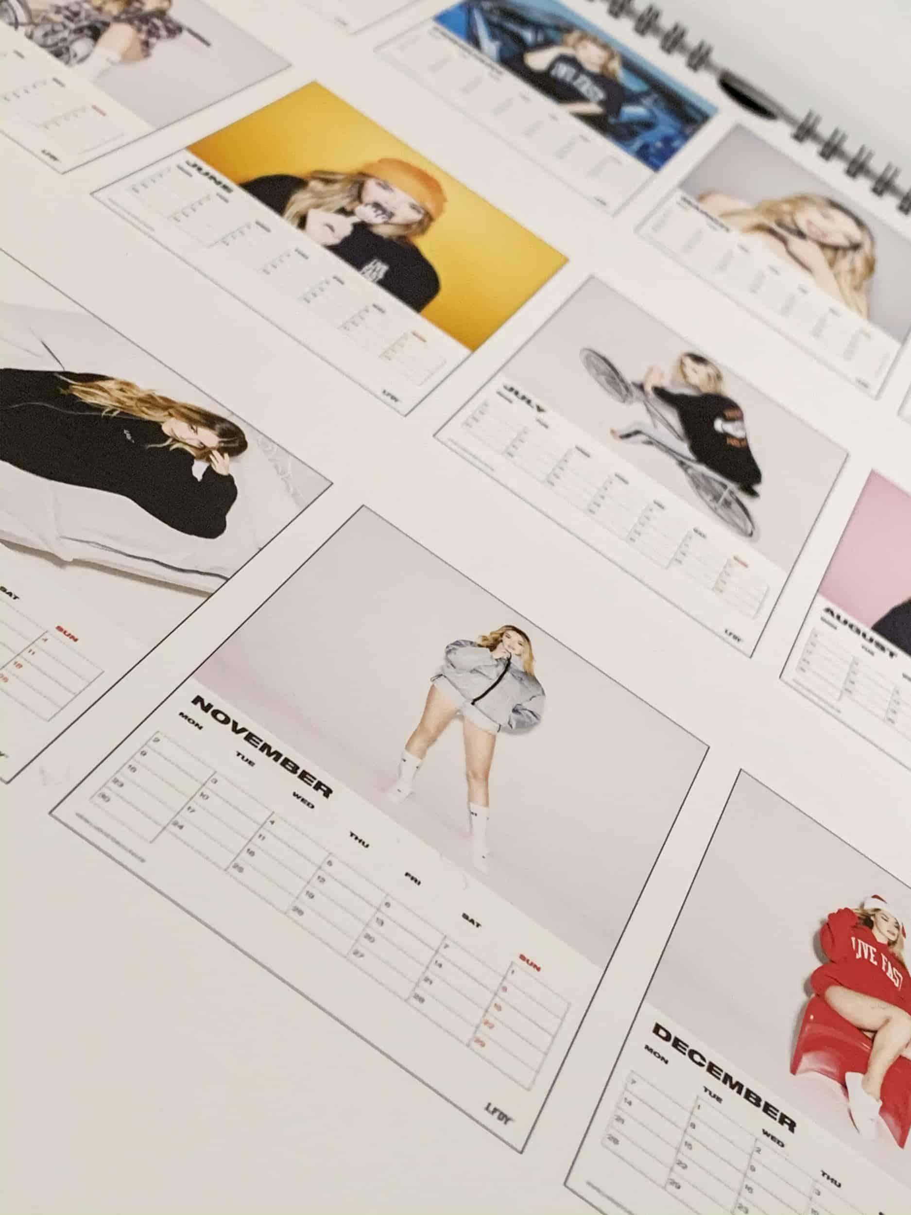 studio-ignatov-LFDY-enisa-bukvic-product-calendar2020-04