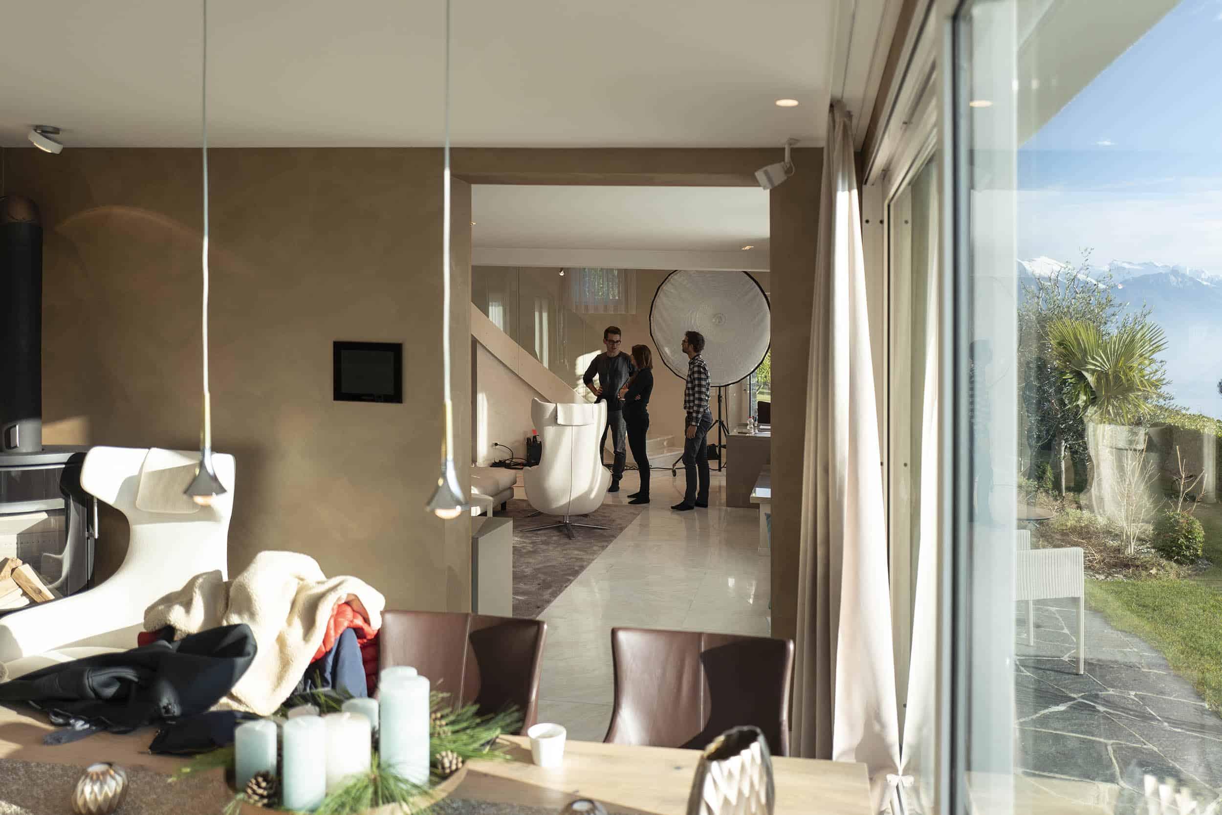 studio-ignatov-elco-hygge-kampagne-schweiz-making-of-04