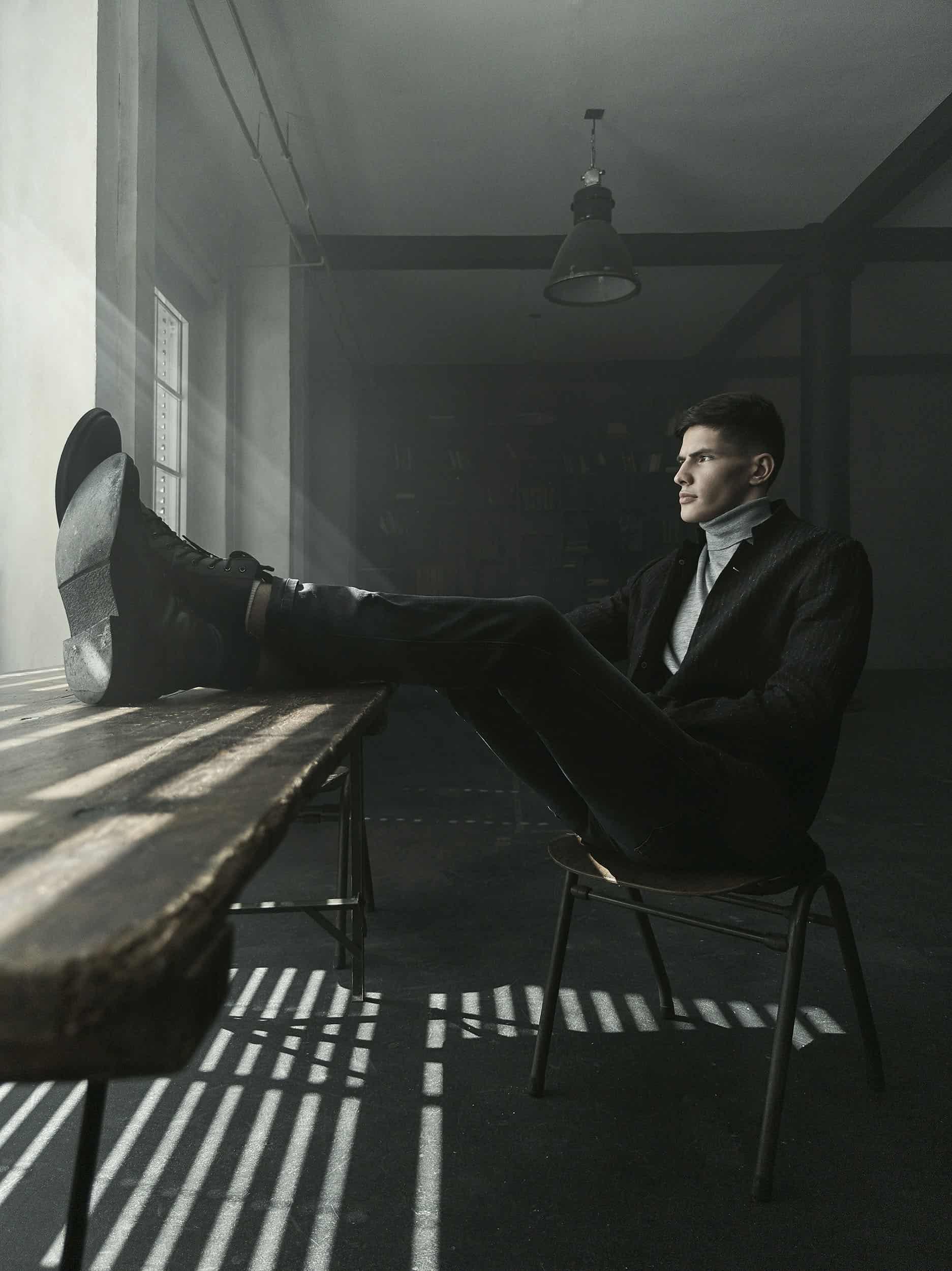 studio-ignatov-xiaomi-kampagne-05