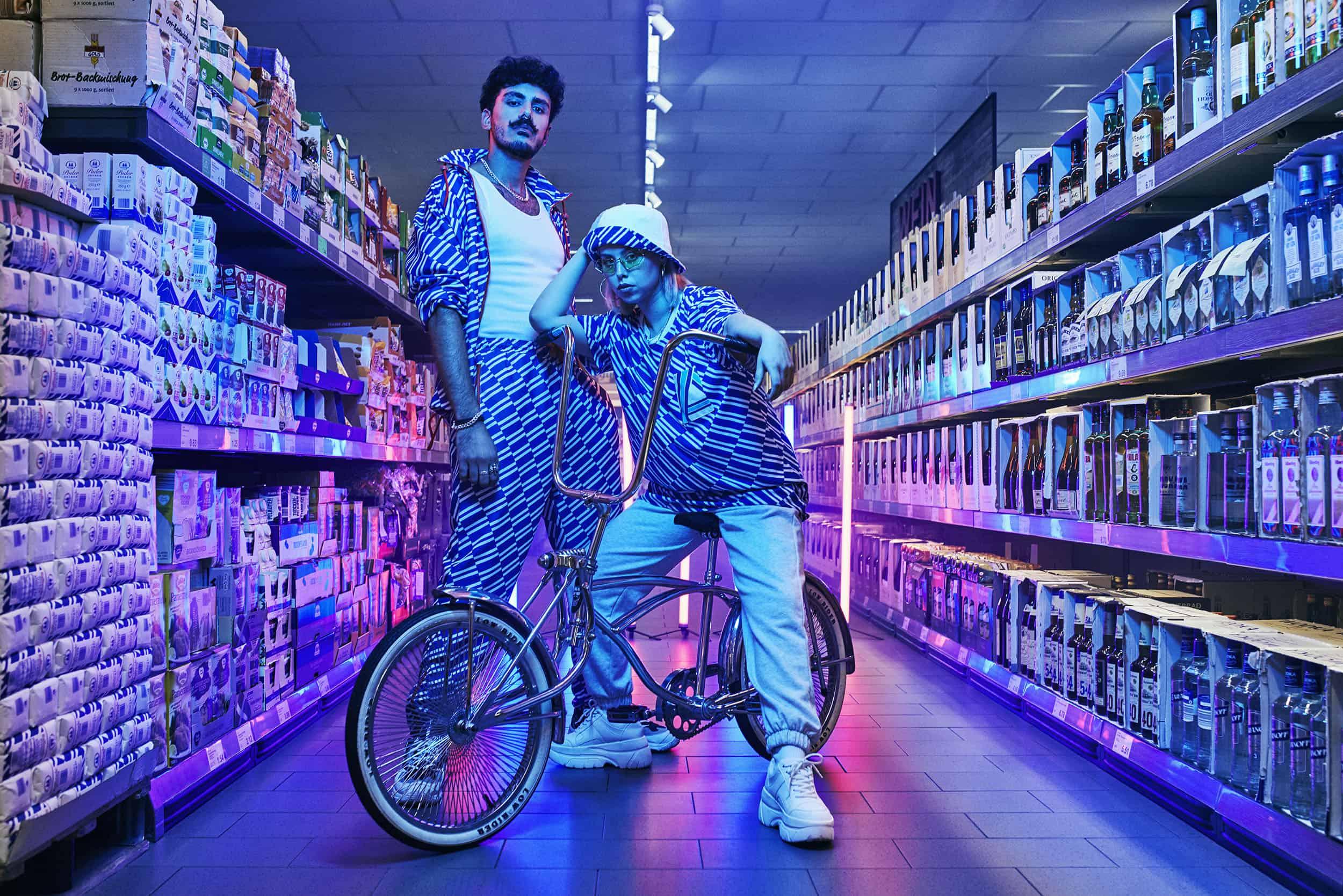 studio_ignatov_aldi_nord_original_fashion_02