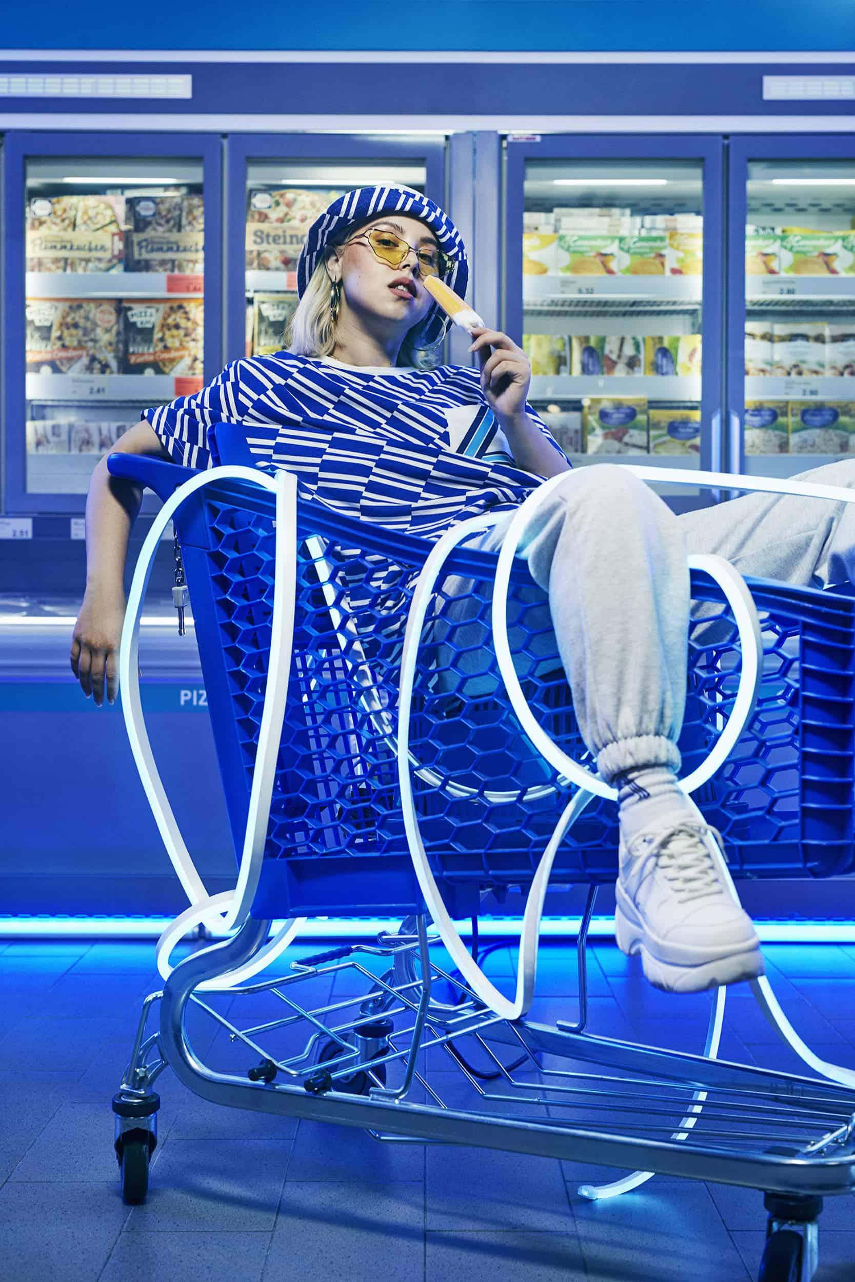 studio_ignatov_aldi_nord_original_fashion_03